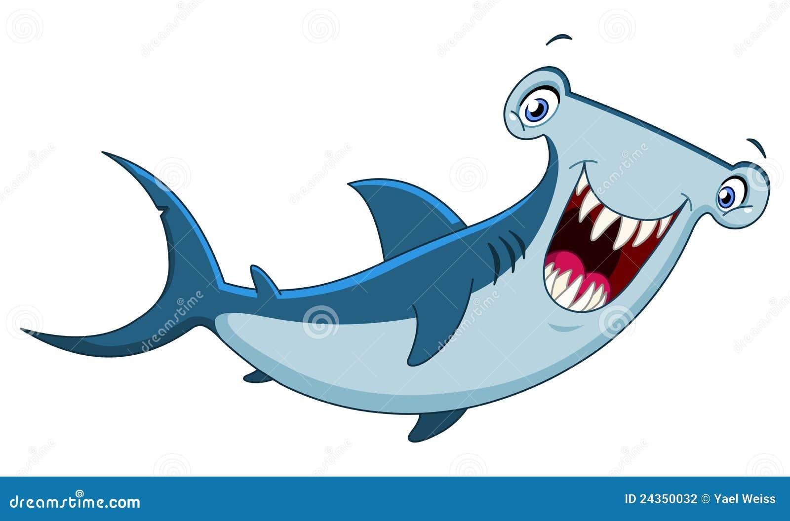 hammerhead shark stock photography image 24350032 fish bowl clip art free fish bowl clip art template