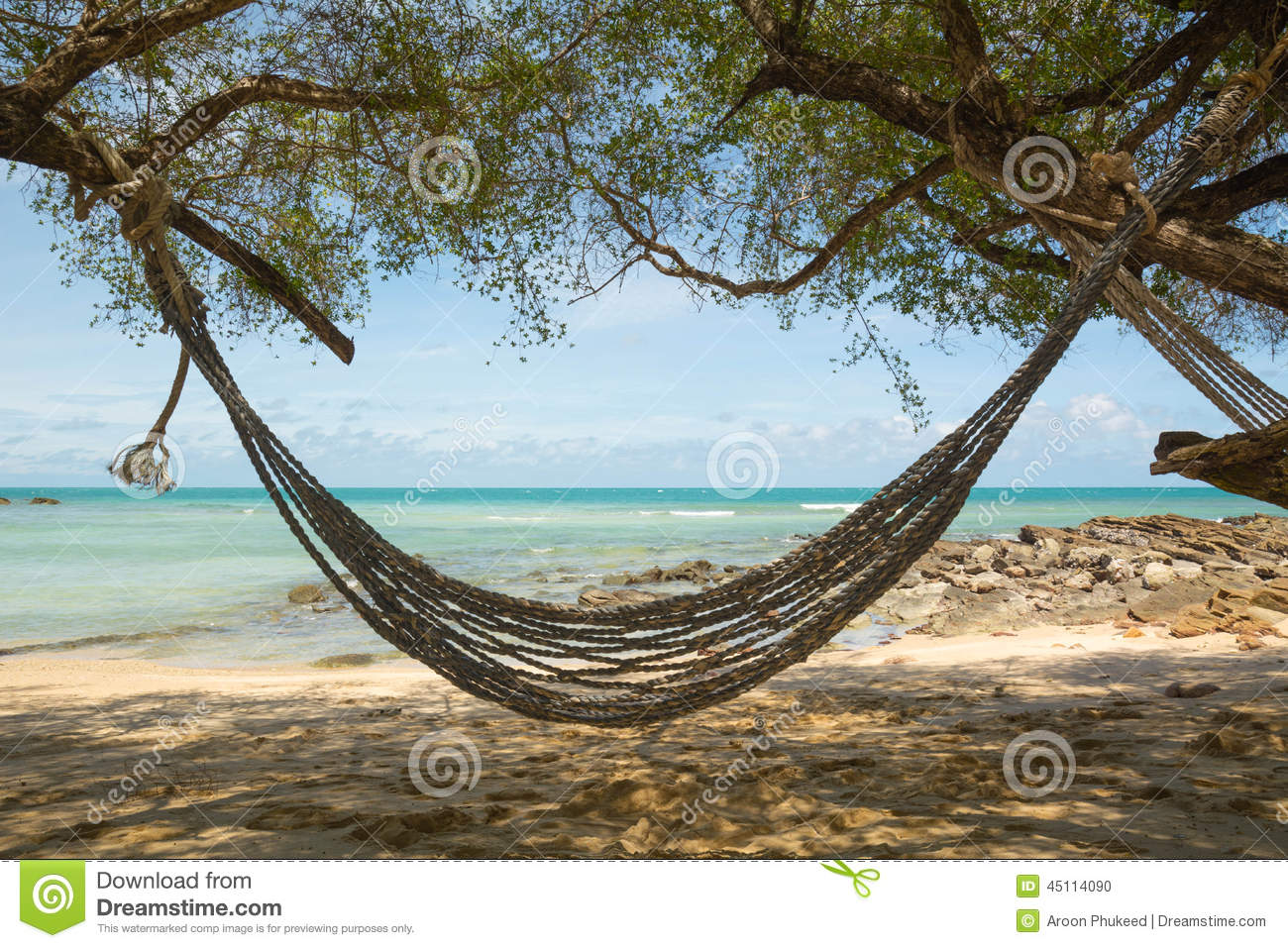with for overland hammock img hang ease hammocks trees