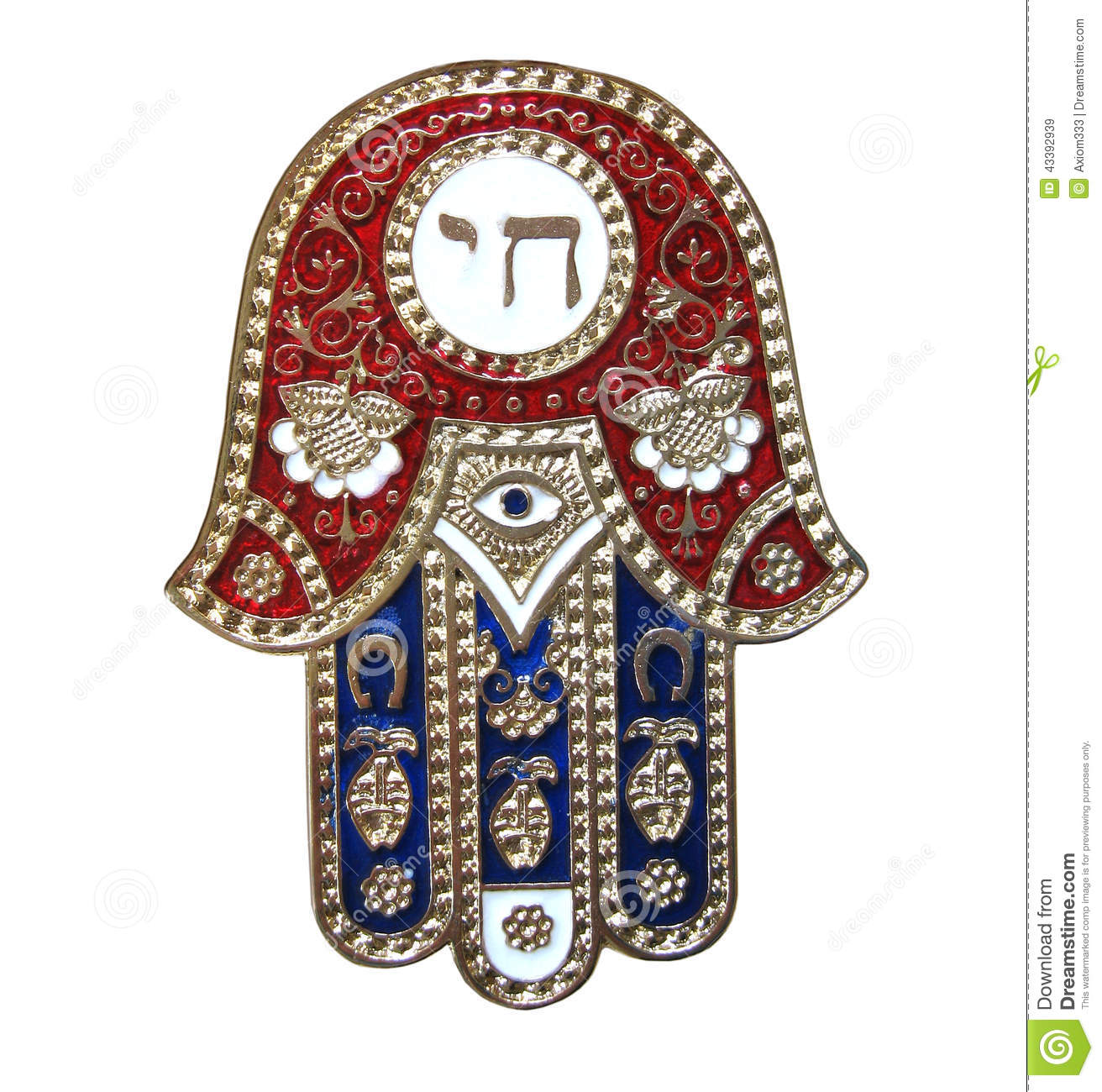 Hamsa stock photos download 279 images hamsa hand blessing and peace for the home wall decor israel hebrew royalty free stock biocorpaavc