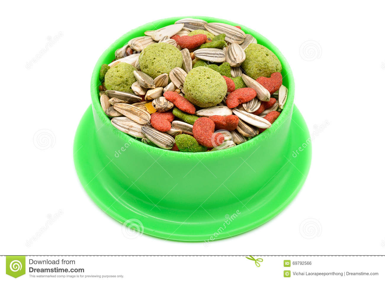 Best Hamster Food To Buy