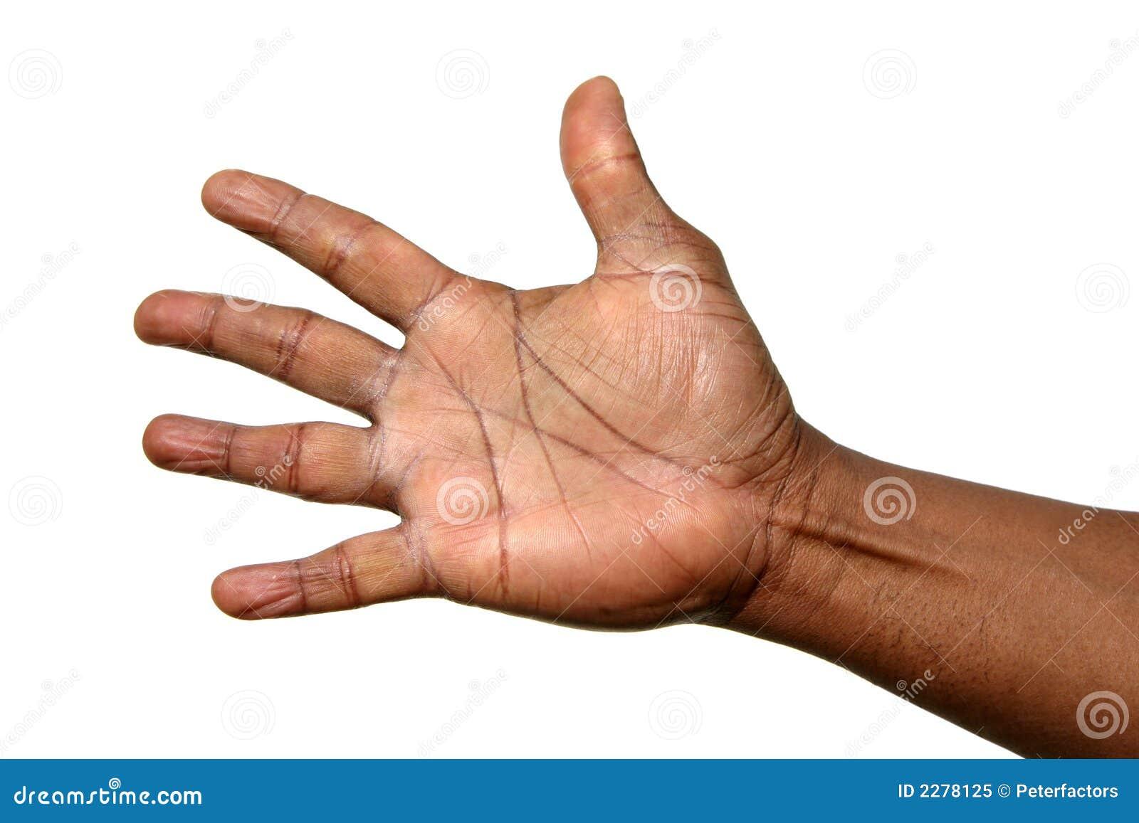 Hand 03 royalty free stock photo image 2278125