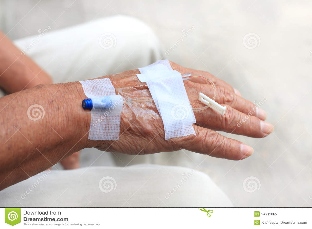 Hand Küchenmixer Test ~ hand and blood test tube stock image image of liquid