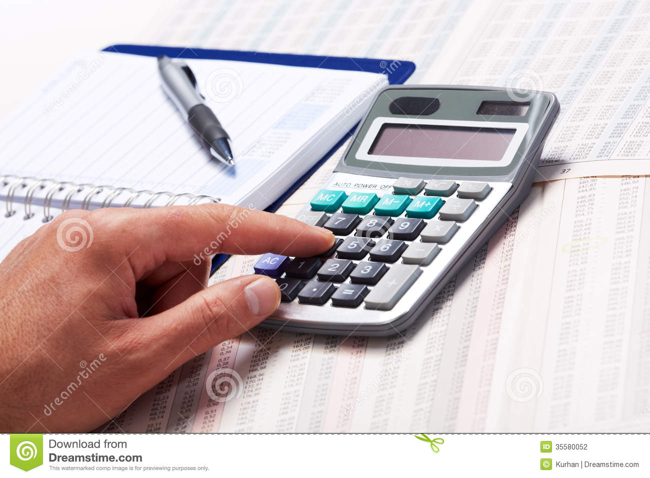 how to calculate return on assets in accounting