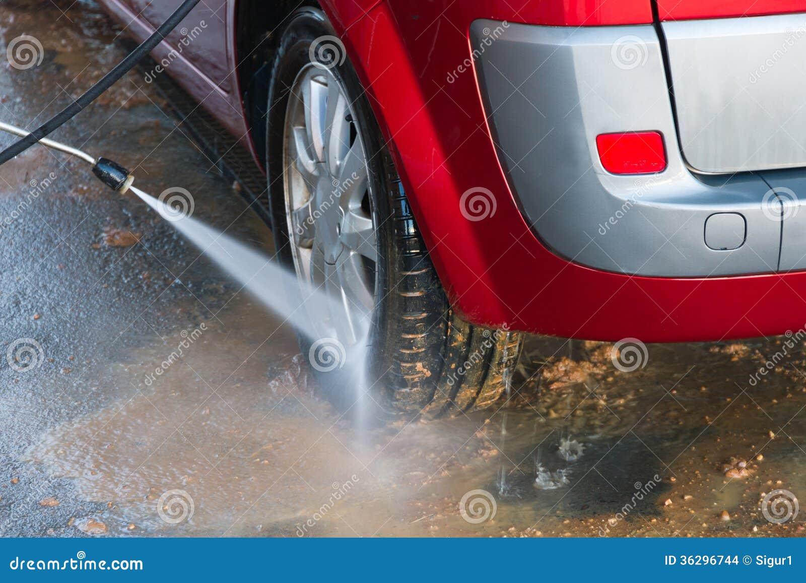 Splash Hand Car Wash Prices