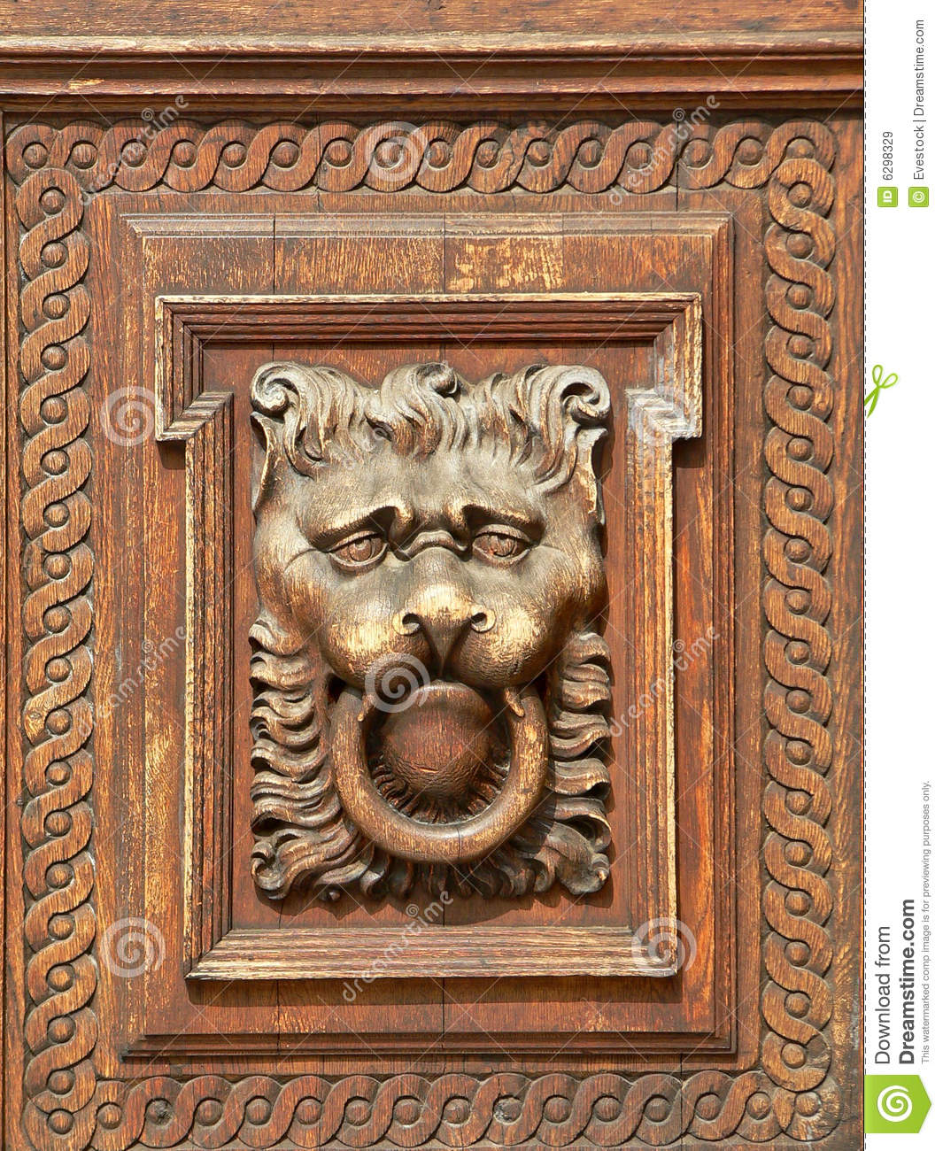 wood carving doors coloring pages - photo#36