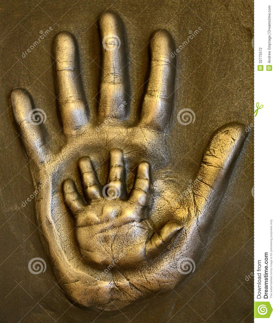 Hand cast parent and child stock photo image of kiln 32775572 hand cast parent and child biocorpaavc