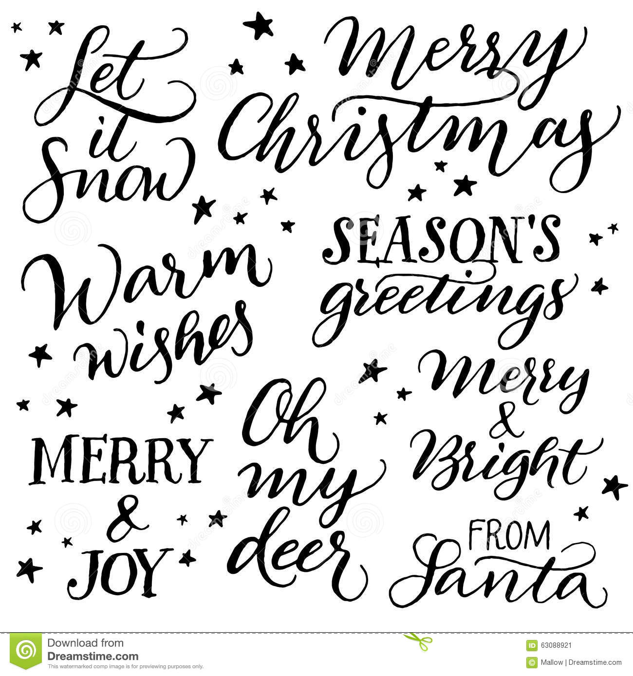 xmas wishes and images