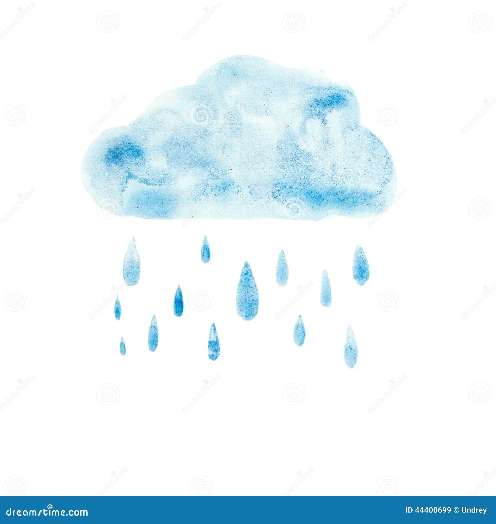 Storm Cloud Paint Color