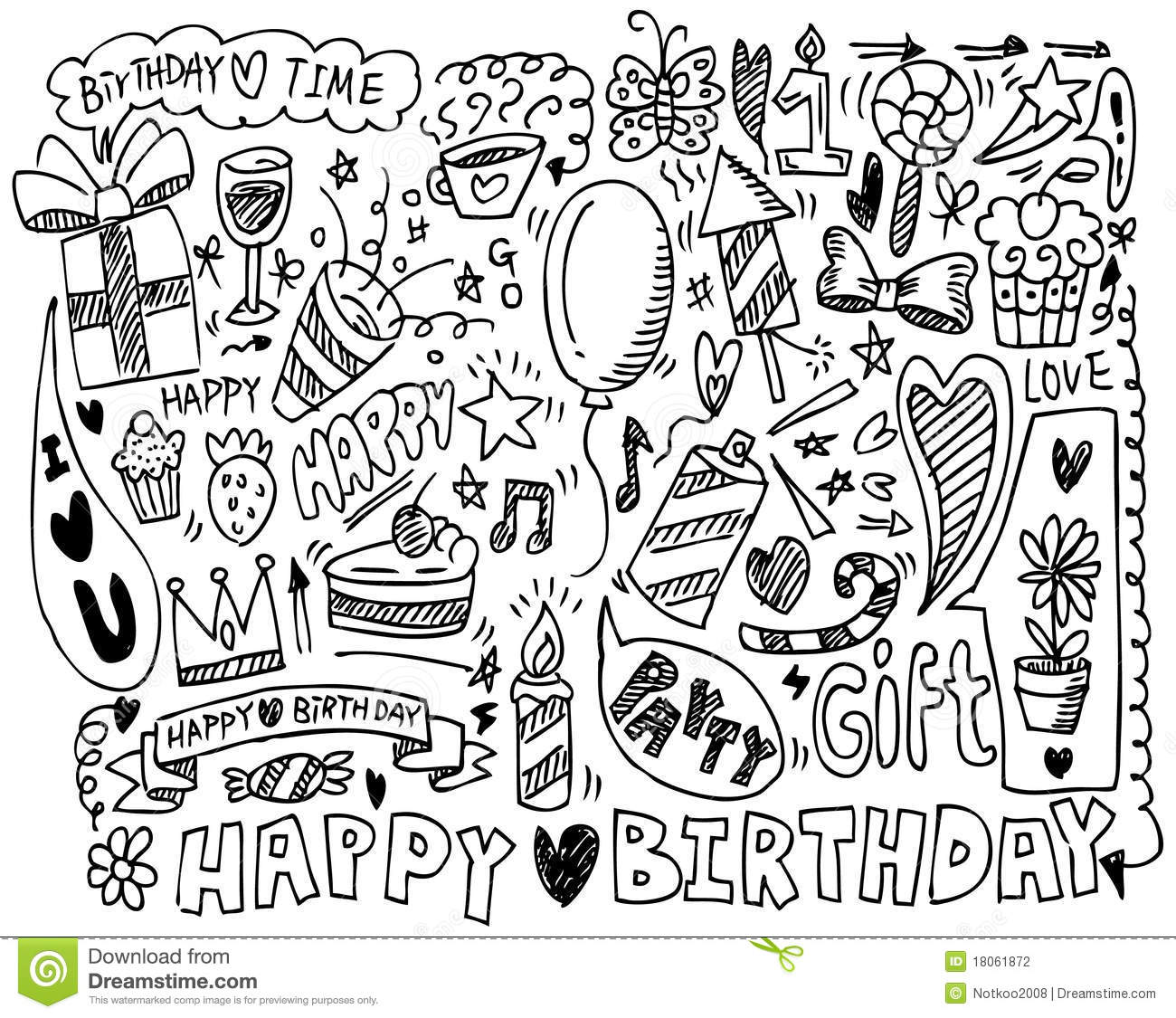 Birthday Card Drawing together with White Birthday Cake Clipart likewise Cartoon Happy Birthday Text 180695 also Gymnastics Silhouettes also Post train Track Printable Templates 48514. on cartoon birthday cake