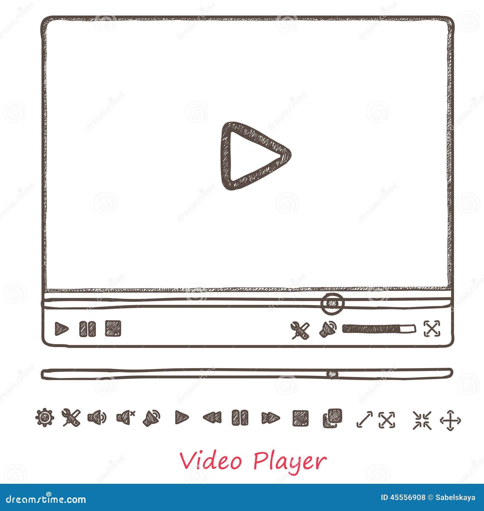 как сделать на видео картинку