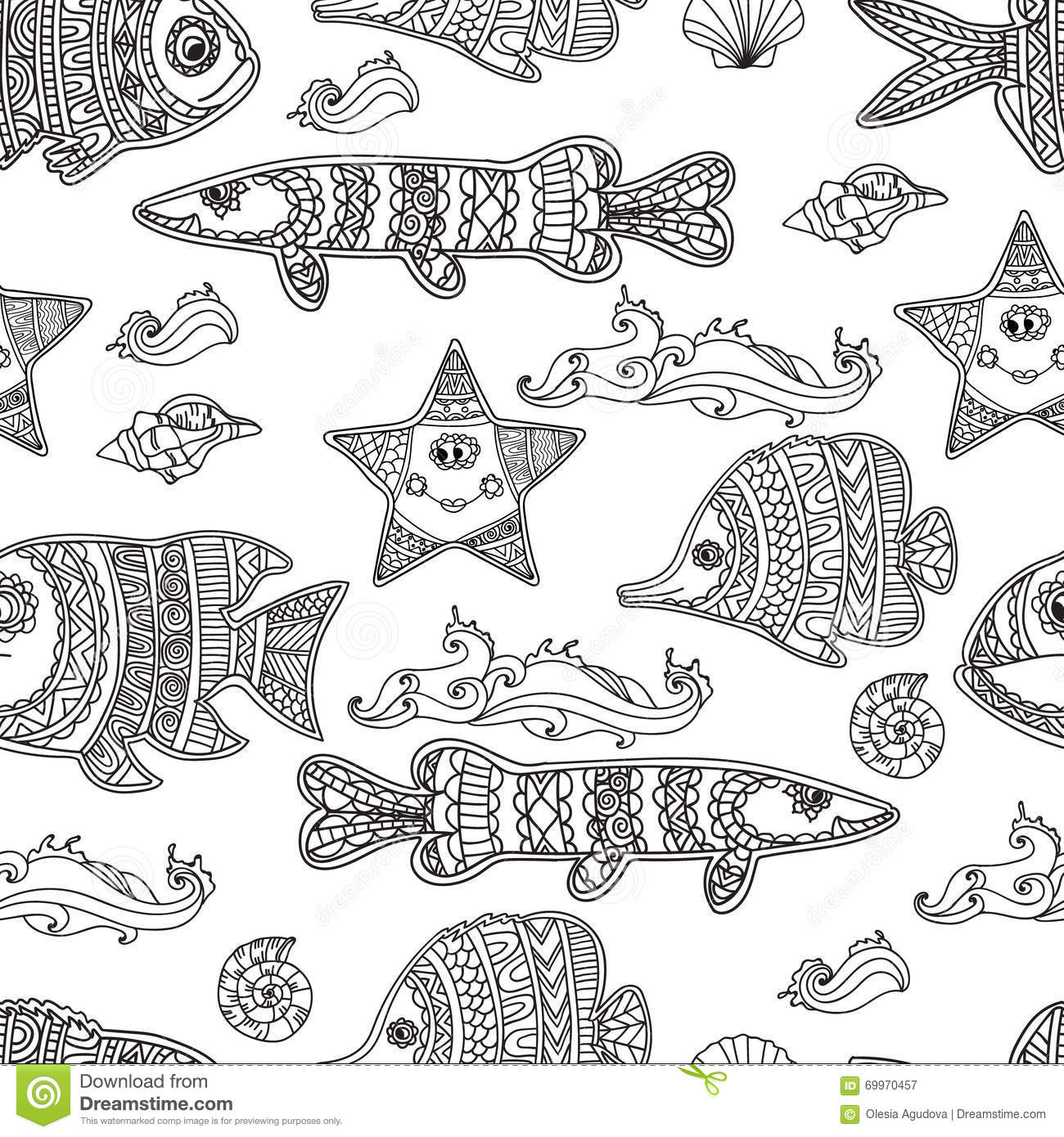Graves Lighthouse Boston Tim Murray besides Bawa besides Coloring Page 8 Beach Pea Botanical Illustration additionally Stock Illustration Hand Draw Vector Seamless Pattern Ornament Fishes Shells Waves Coloring Page Adults Coloring Book Image69970457 together with Stock Illustration Boat Sea Hand Drawn Doodles Set Sailboats Ocean Life Other Related Objects Image51678498. on lighthouse plans and drawings