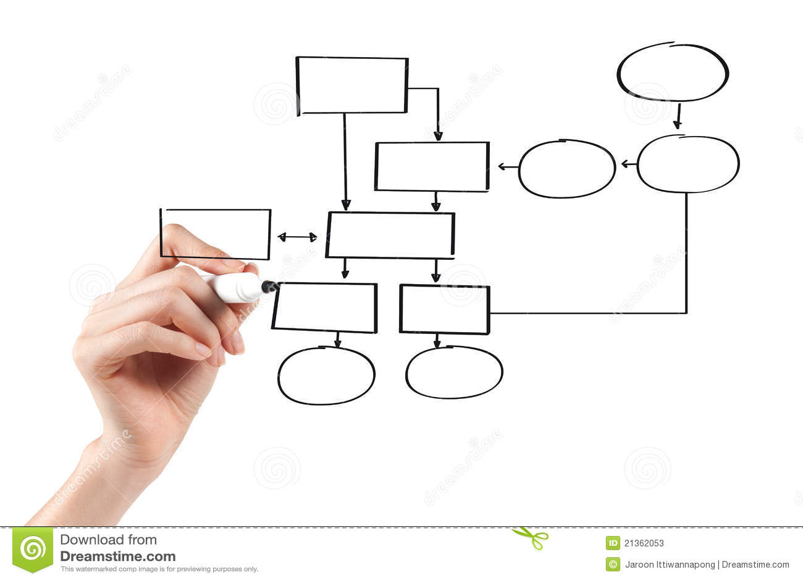 HAND DRAWING A BLOCKDIAGRAM ROYALTY FREE STOCK PHOTOS IMAGE ... on skandic wiring-diagram, suzuki wiring-diagram, 1980 moto-ski wiring-diagram, murray wiring-diagram, simplicity wiring-diagram, mercedes-benz wiring-diagram, audi wiring-diagram, big dog wiring-diagram, 2007 outlander wiring-diagram, kawasaki wiring-diagram,