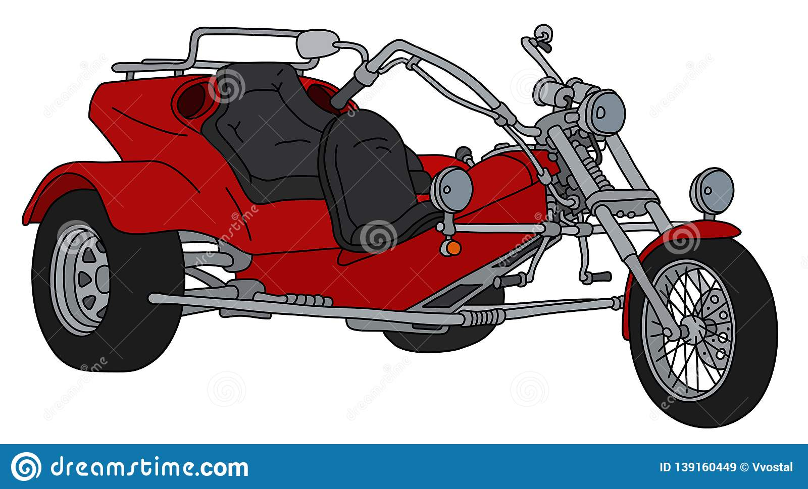 Drawing Hand Tricycle Vector Stock Illustrations 89 Drawing Hand Tricycle Vector Stock Illustrations Vectors Clipart Dreamstime