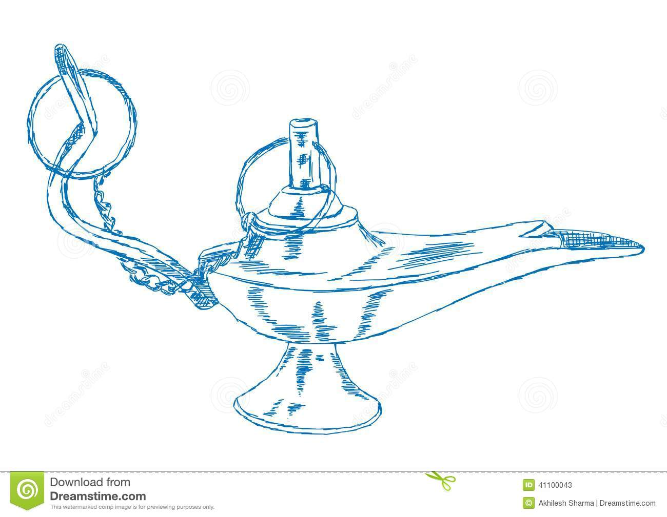 aladdin and the lamp essay The lamp and i watched the video quietly when it ended, there was a pause i knew not to say anything i remained quiet and waited finally, the lamp said, you, don quixote, and aladdin are like each other.