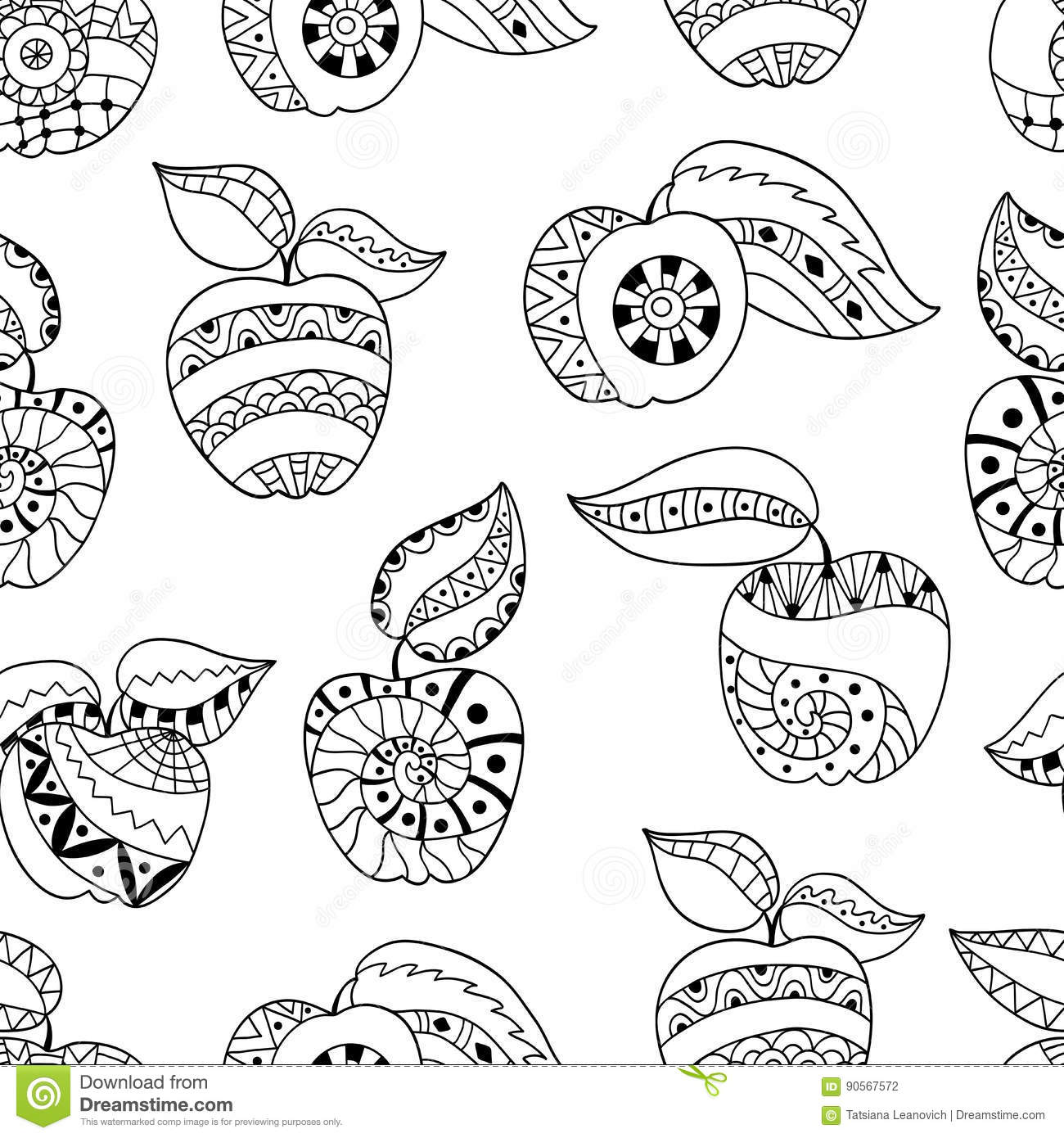 starburst coloring pages - photo#23