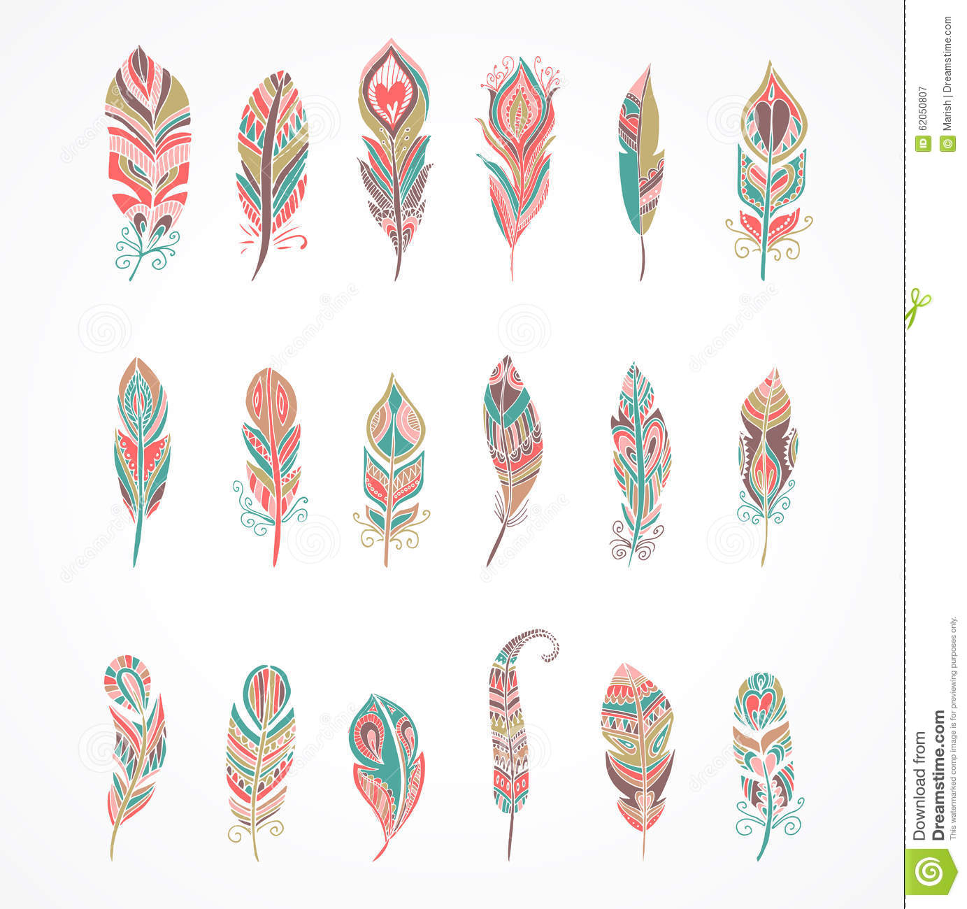 Indian Feather Template Printable. Eagle Clip Art Free - Free Clip ...
