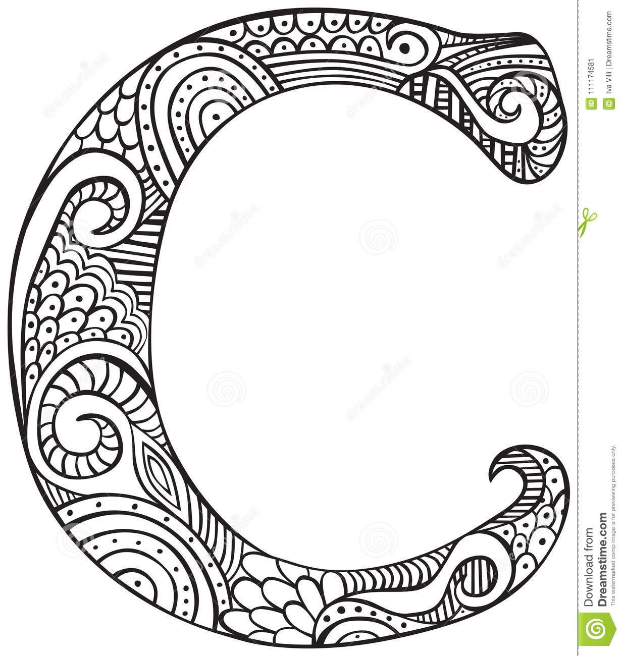 Alphabet Coloring Pages | Alphabet coloring pages, Adult coloring ... | 1300x1234