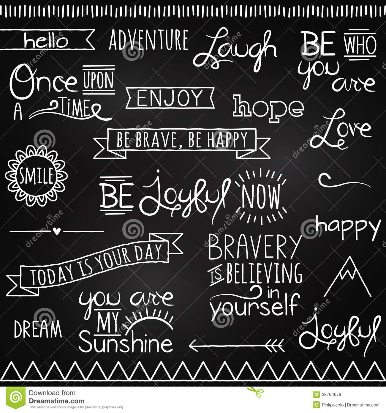words style download