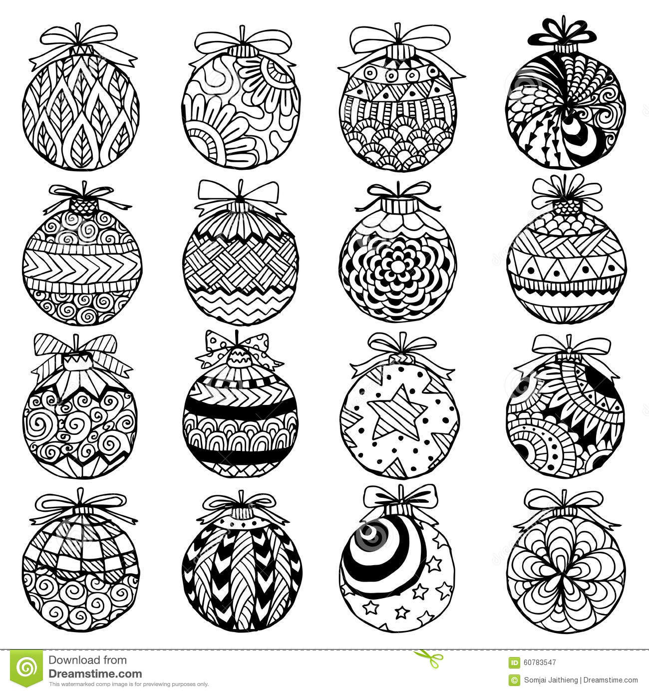 furthermore di9Lqkni7 moreover  besides 12 498 as well  besides 8cARjnLca moreover  together with  in addition  in addition  in addition . on cartoon christmas coloring pages for adults