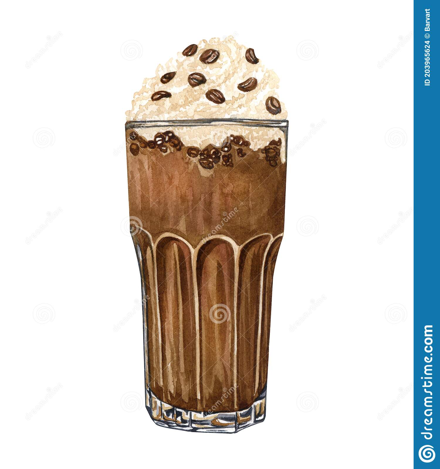 105 Frappe Illustration Photos Free Royalty Free Stock Photos From Dreamstime
