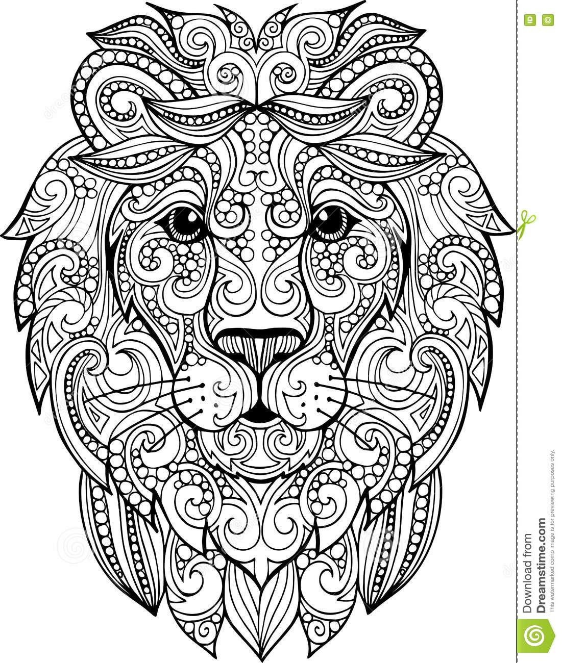 v1p003 foliated initial letter s q90 818x970 in addition m11a additionally mandala circular simétrica del modelo 69064600 furthermore  further add characters pg 11 additionally free printable coloring pages advanced dragons 1024x689 in addition  additionally free abstract pattern coloring page large in addition  moreover  as well animal mandala coloring pages animal jr1. on celtic coloring pages m free printable adult