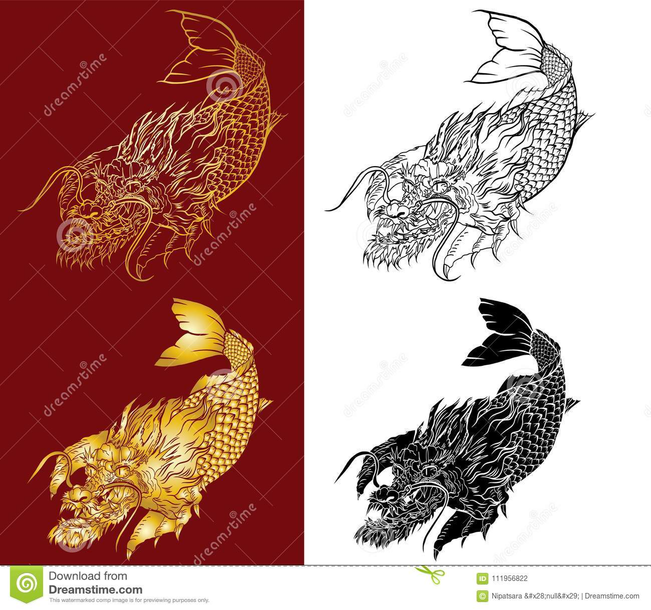 Funky Free Coloring Pages Fish Embellishment - Drawing Coloring ...
