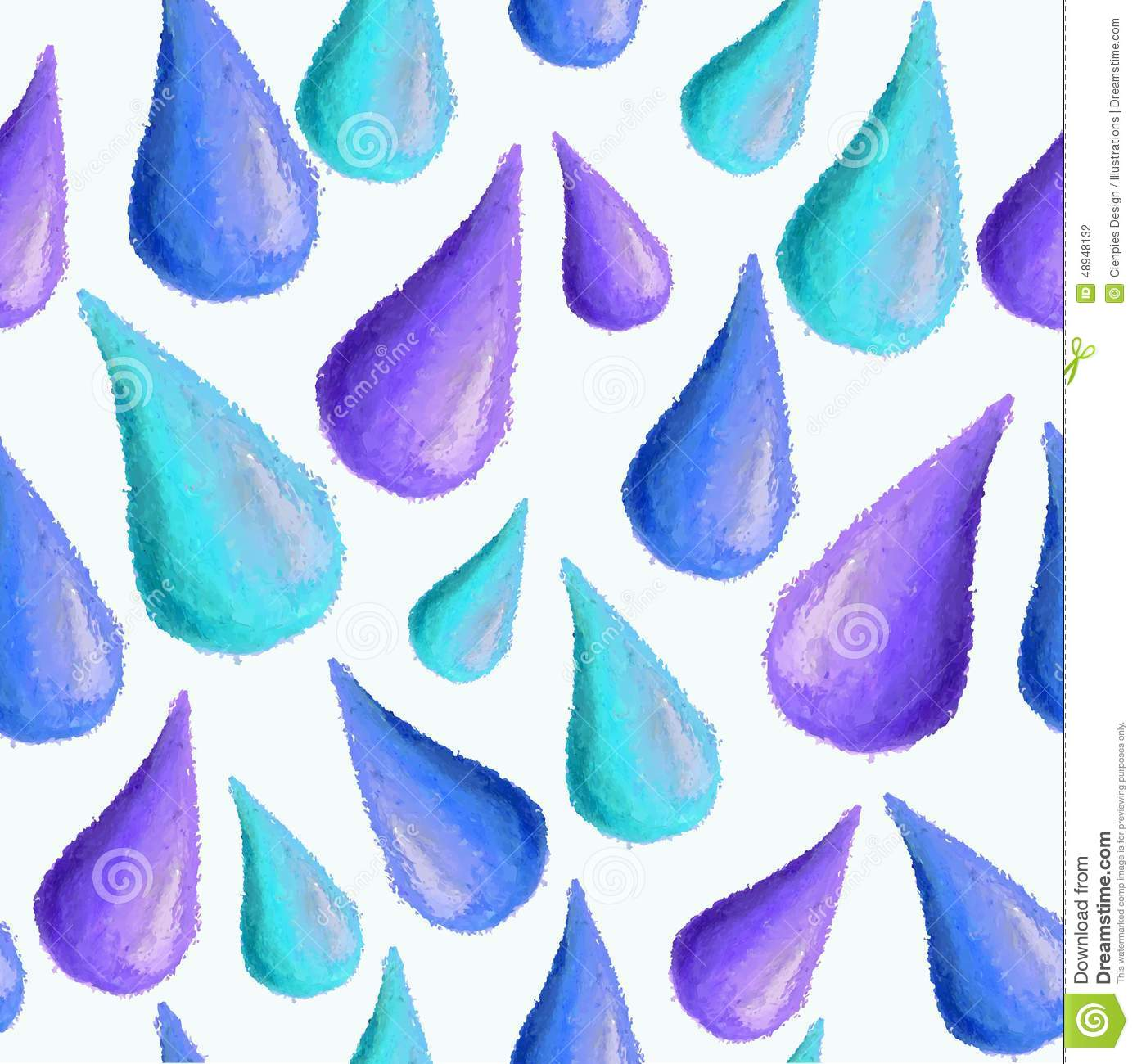 simple background patterns to draw wwwimgkidcom the