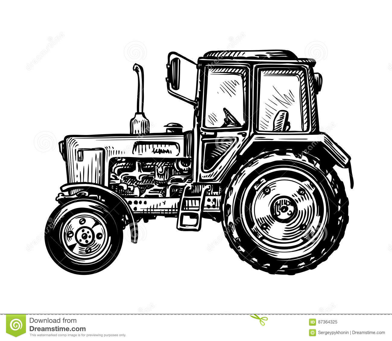 plough cartoons illustrations vector stock images 353 pictures to download from. Black Bedroom Furniture Sets. Home Design Ideas