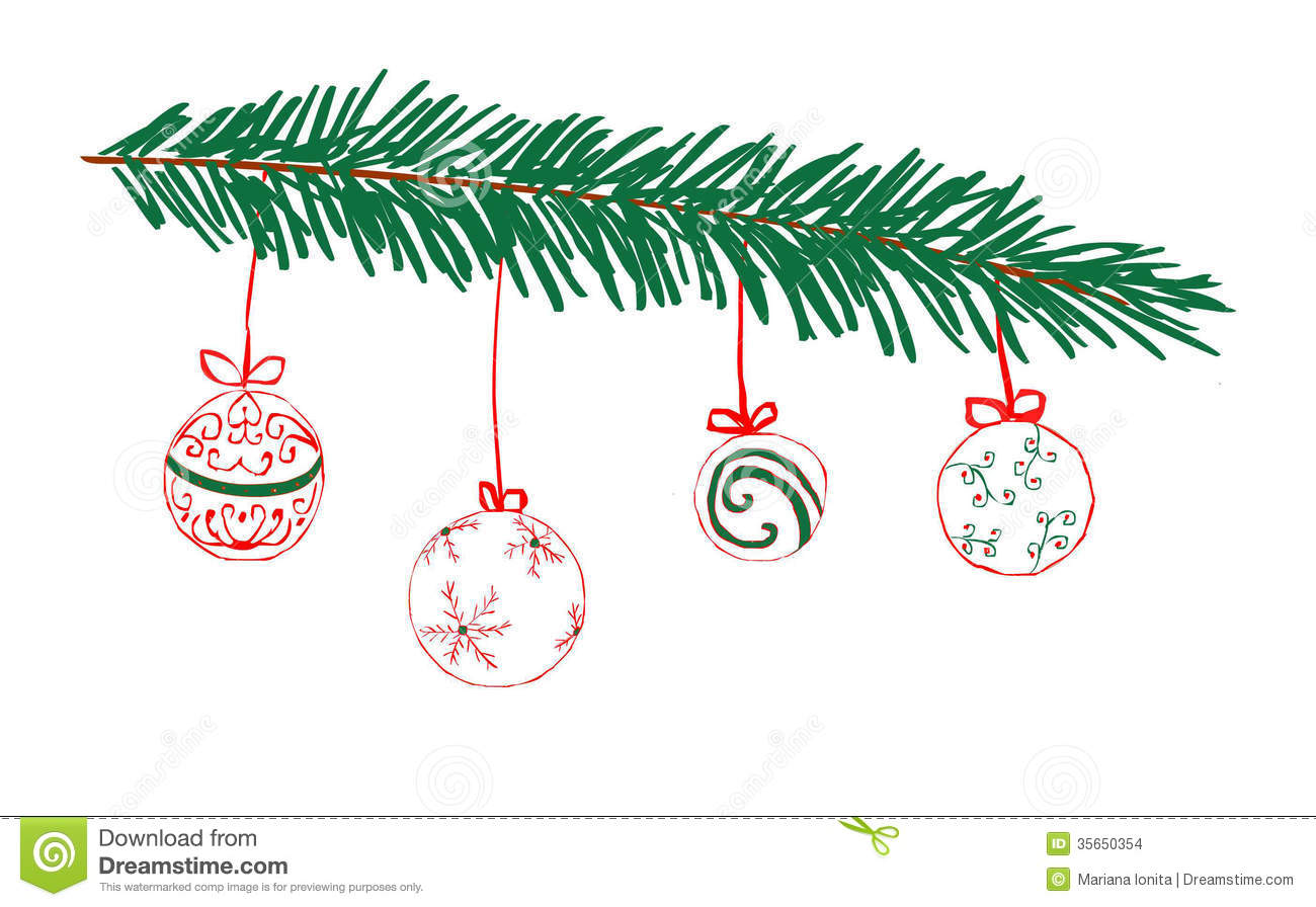 Displaying 19> Images For - Pine Branch Drawing...
