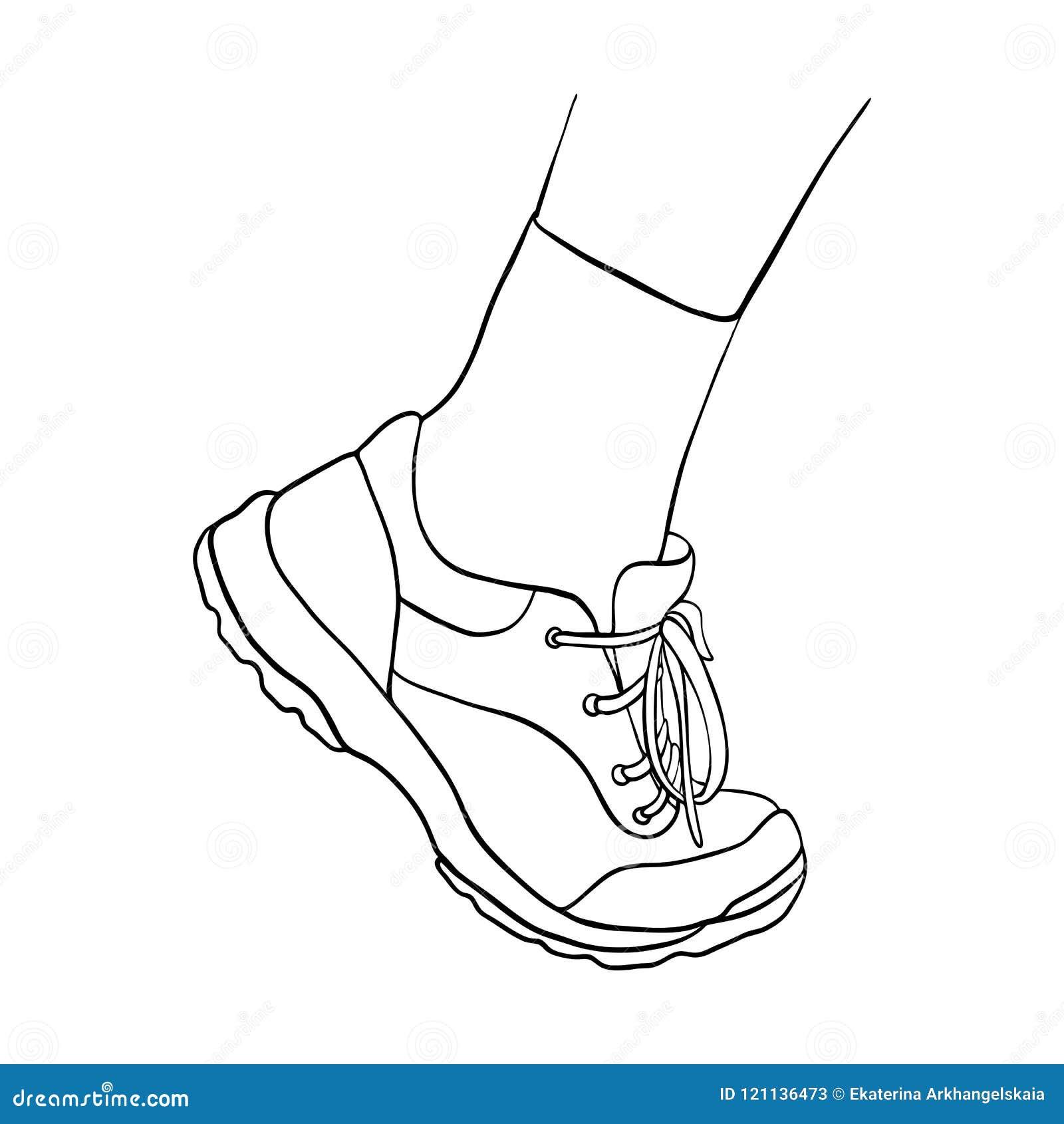 Ouxioaz Womens Skate Shoe Laces White Cute Dinosaur Unicorn Round Shoe Laces