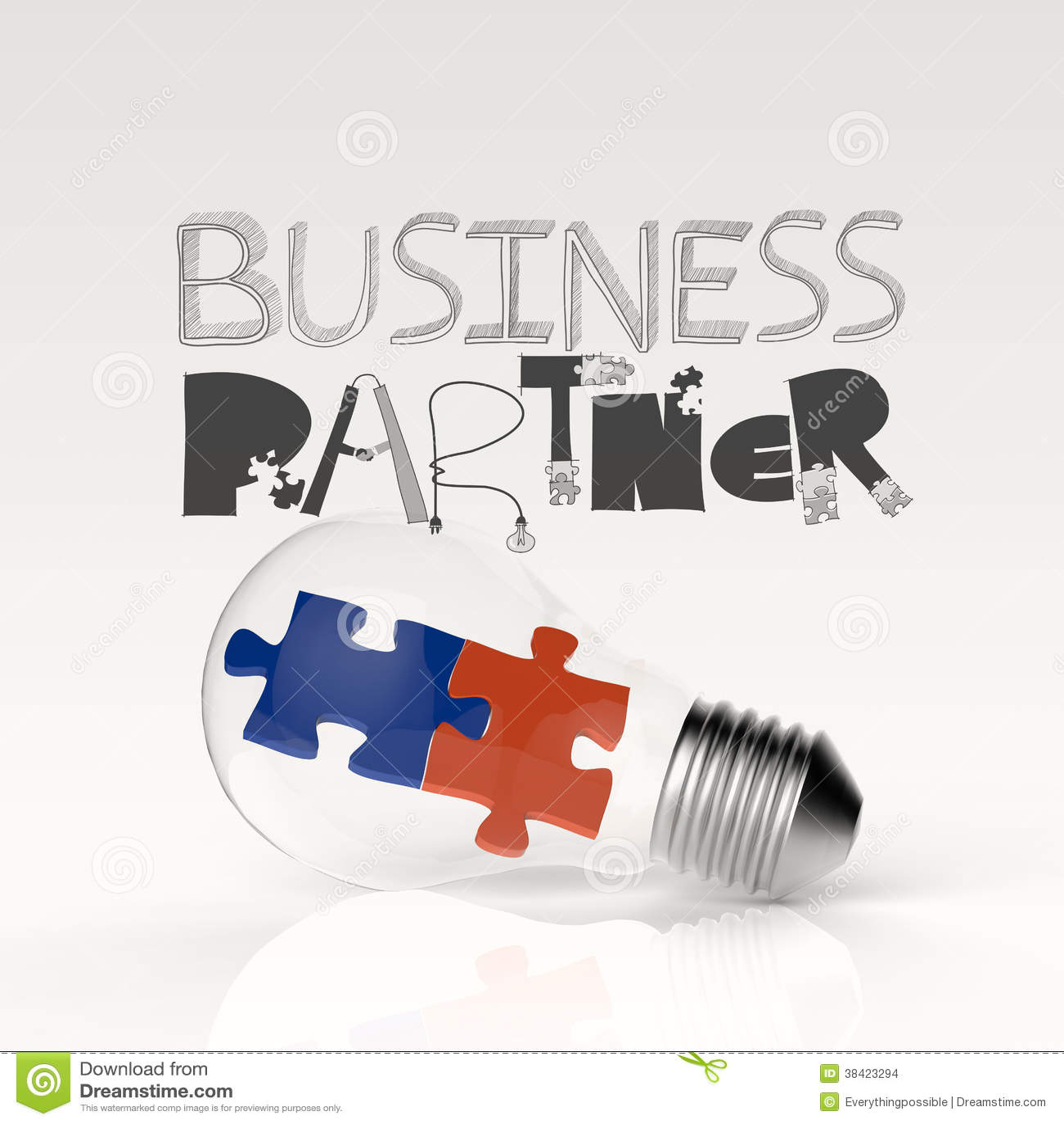 kostenlose partner Kaufbeuren