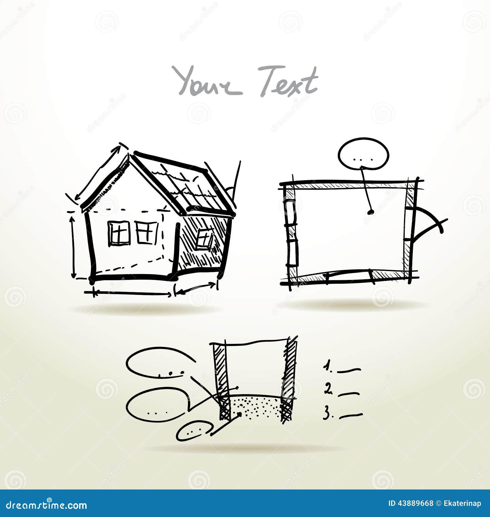 House Construction House Construction Project Plan