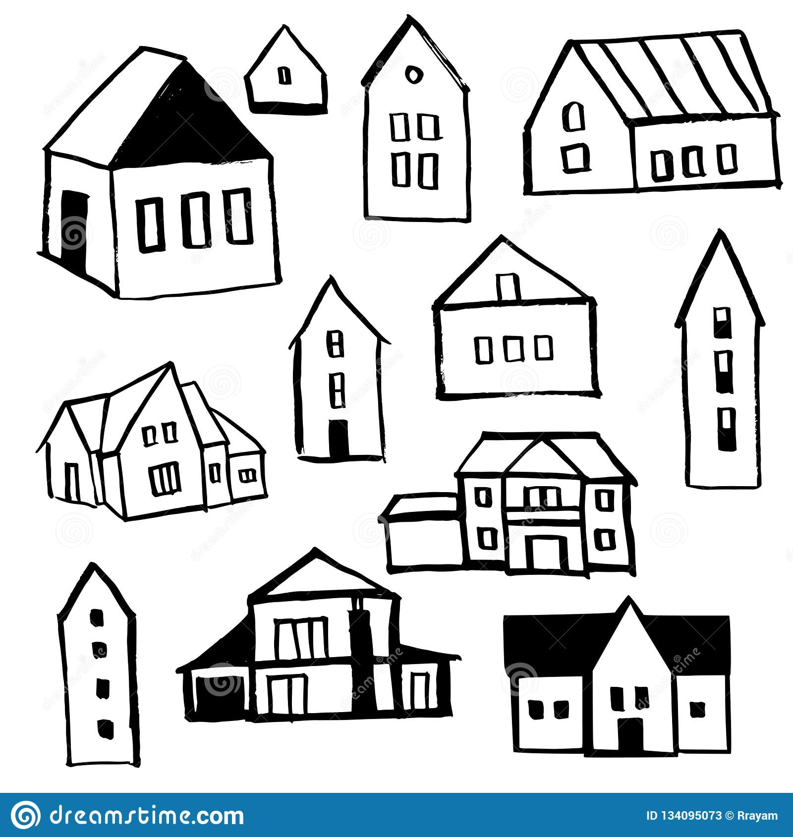 hand drawn houses stock illustrations 3 435 hand drawn houses All Rome Houses hand drawn houses stock illustrations 3 435 hand drawn houses stock illustrations vectors clipart dreamstime