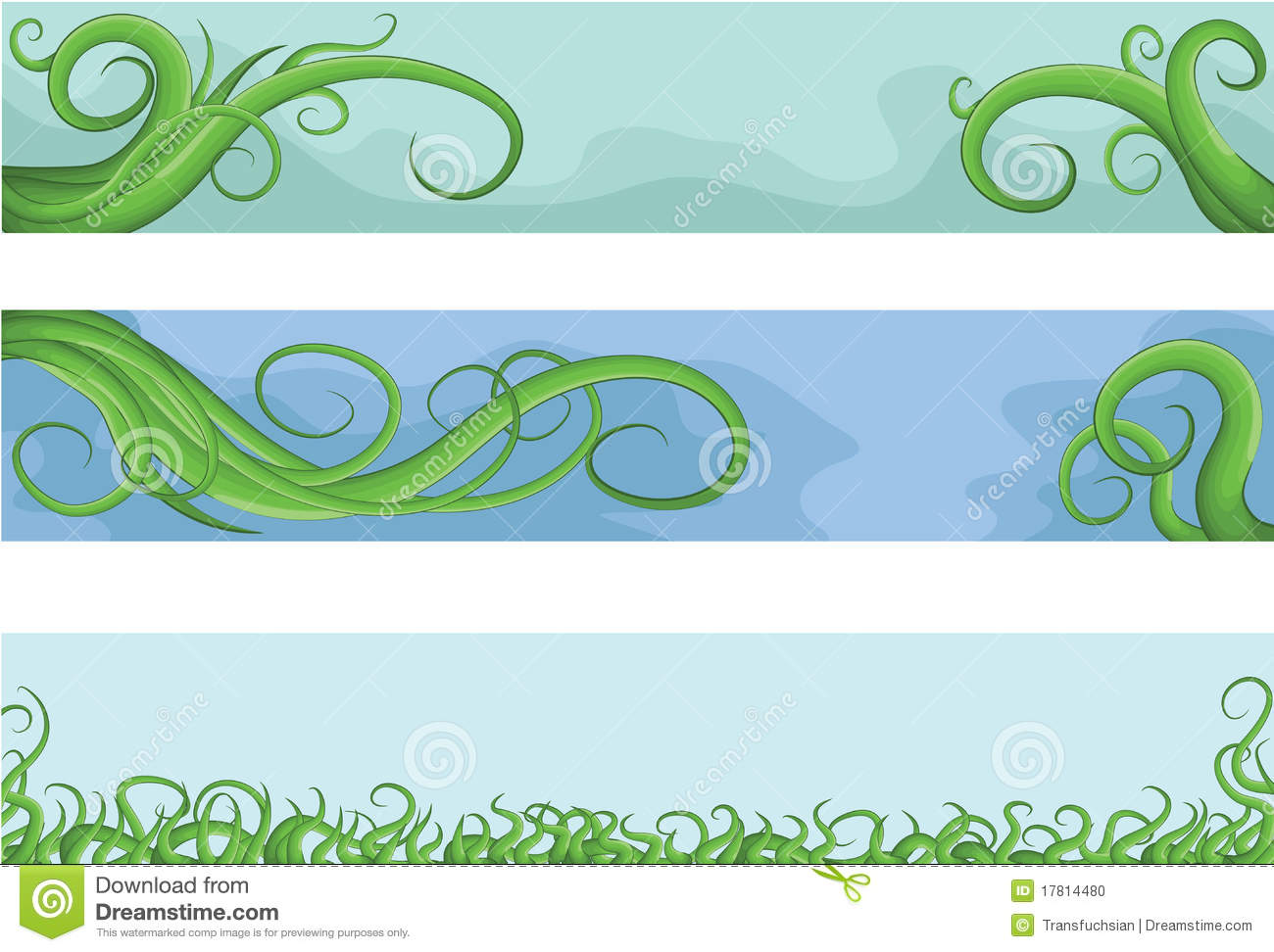 Hand Drawn Illustrated Jumbled Vine Banners Stock Photo. Beautiful Thing Signs Of Stroke. Ulm Logo. Adventure Time Decals. Promotional Gift Banners. Pez Lettering. Approved Fda Stickers. Create Your Poster. Sat Signs