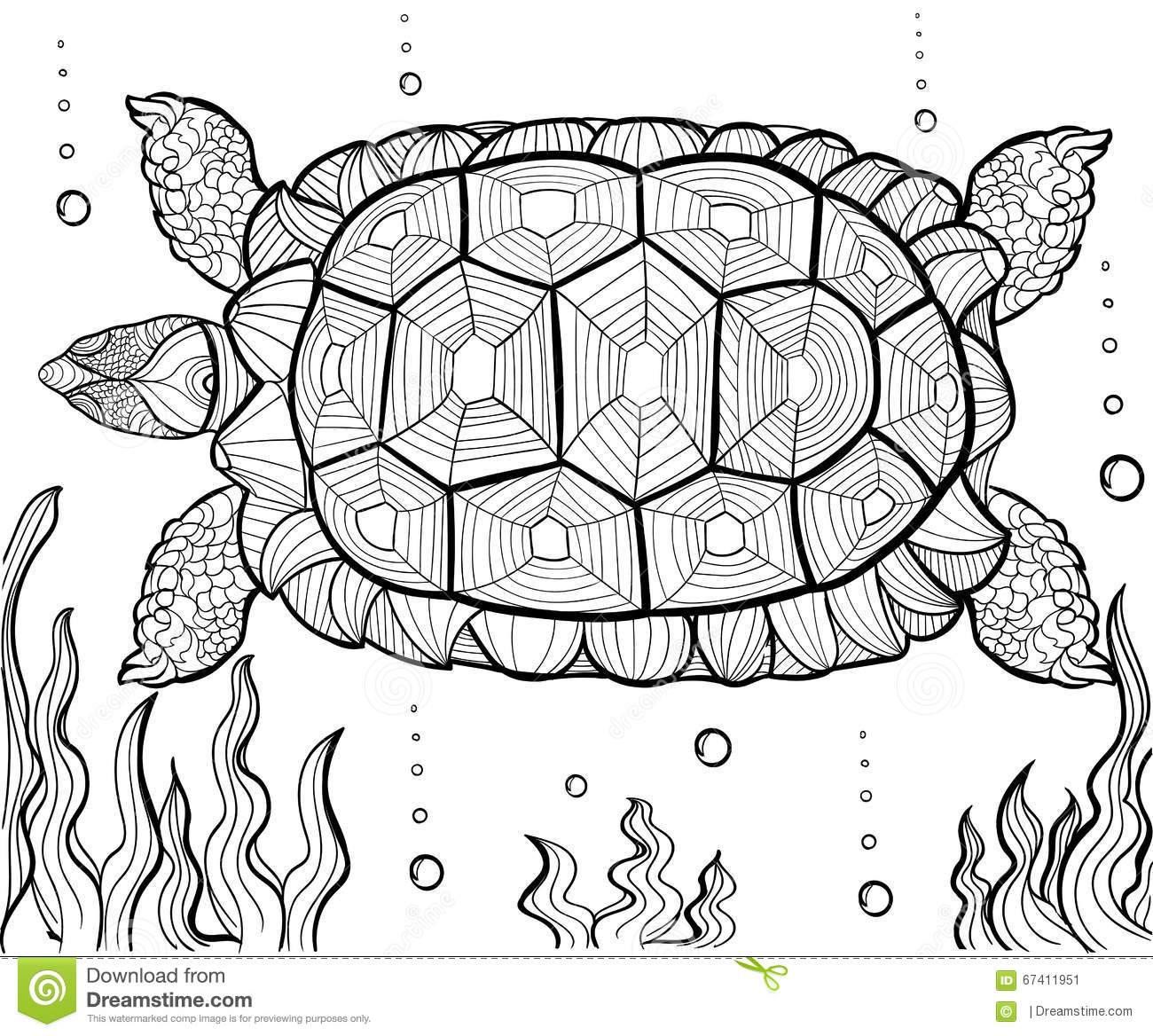 Posh coloring book soothing designs for fun and relaxation - Coloring Book Coloring For Adult Page For Coloring Book Very