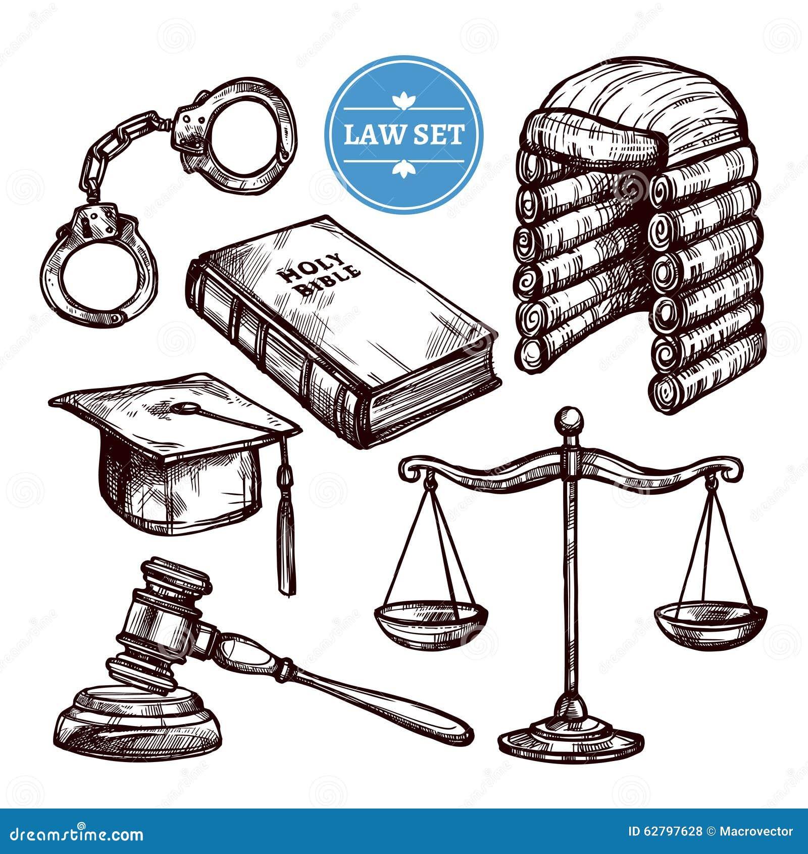 Federal Circuit Court of Australia