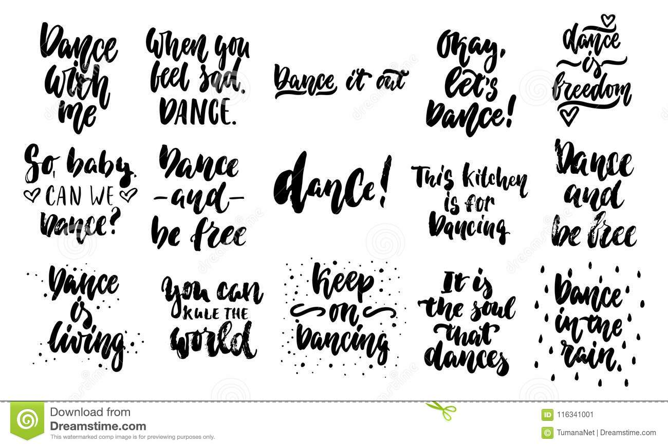 Dance Cute Quote Backgrounds Wwwtopsimagescom