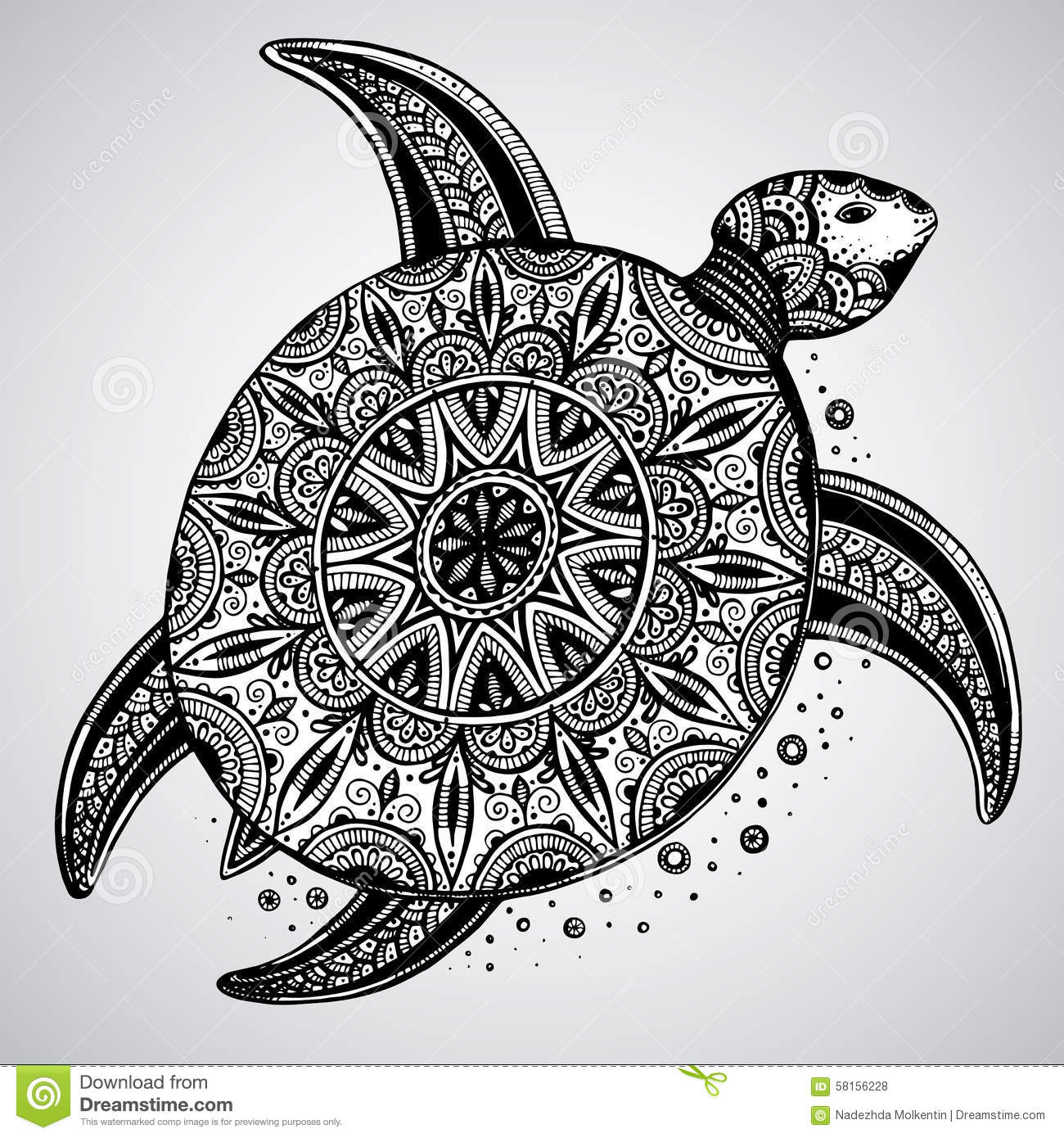 calavera mejicana con lazo 2 furthermore  furthermore  also  moreover  further  together with  furthermore  besides  further  additionally . on fish coloring pages hard mandala