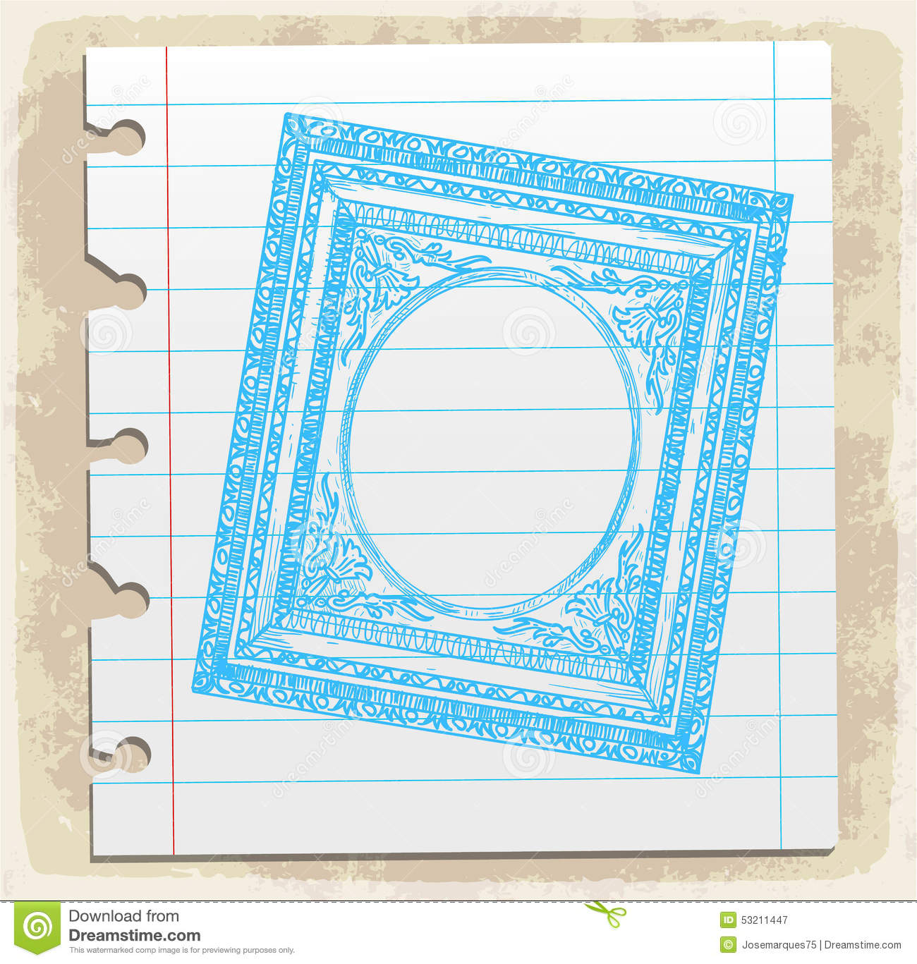 html notes in creating frames Creating frames using swings in java  by creating the object of frame class (association): in this,  gate cs notes.
