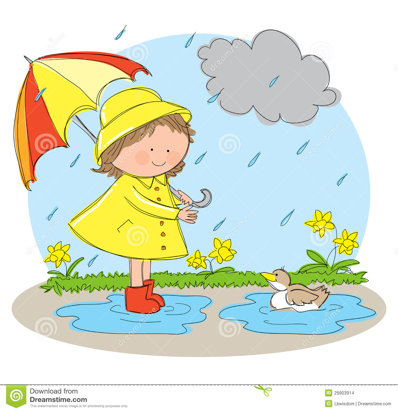 rainy seasons clipart images rainy seasons clipart