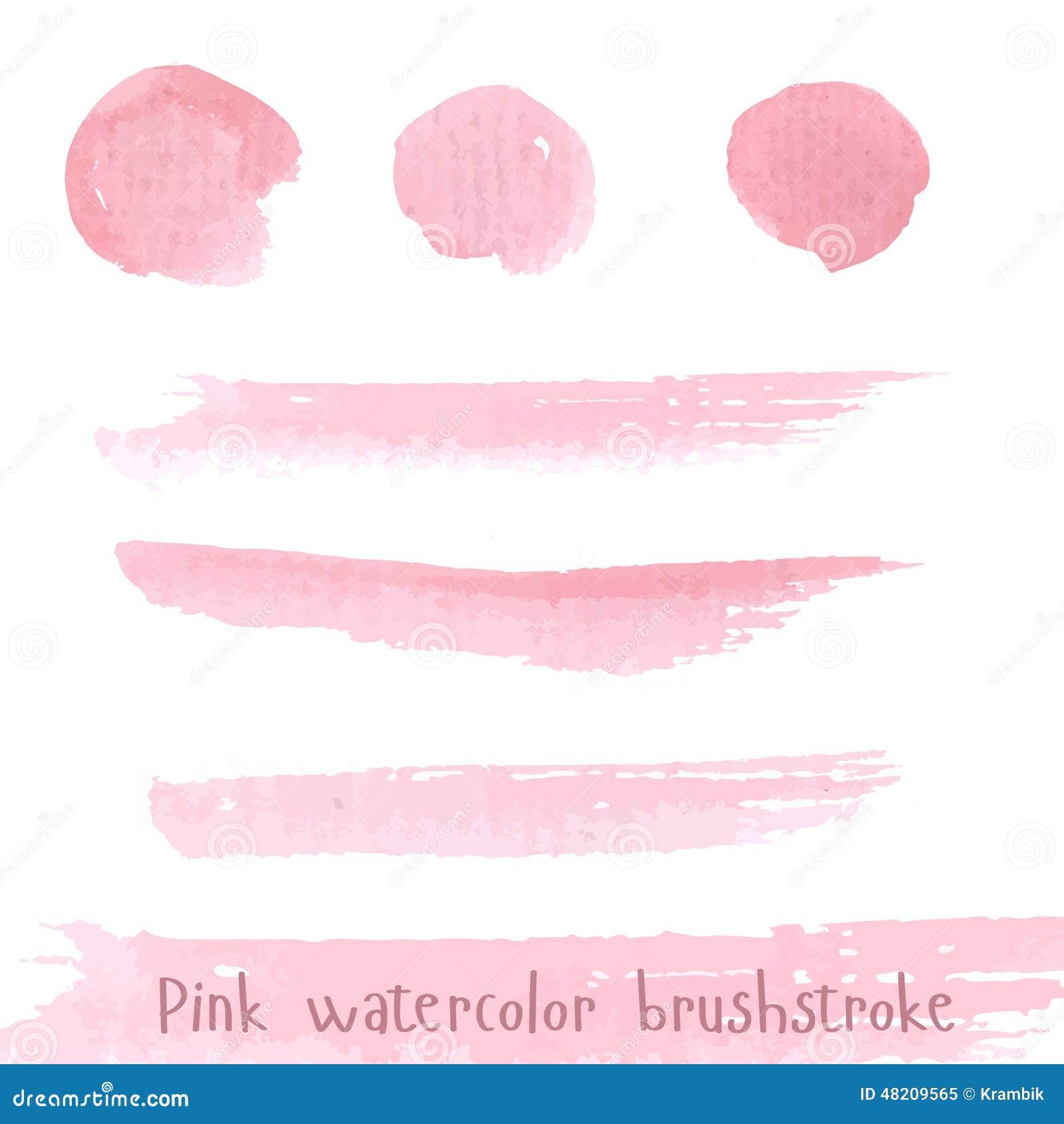 Water splash brushes for photoshop 7 0