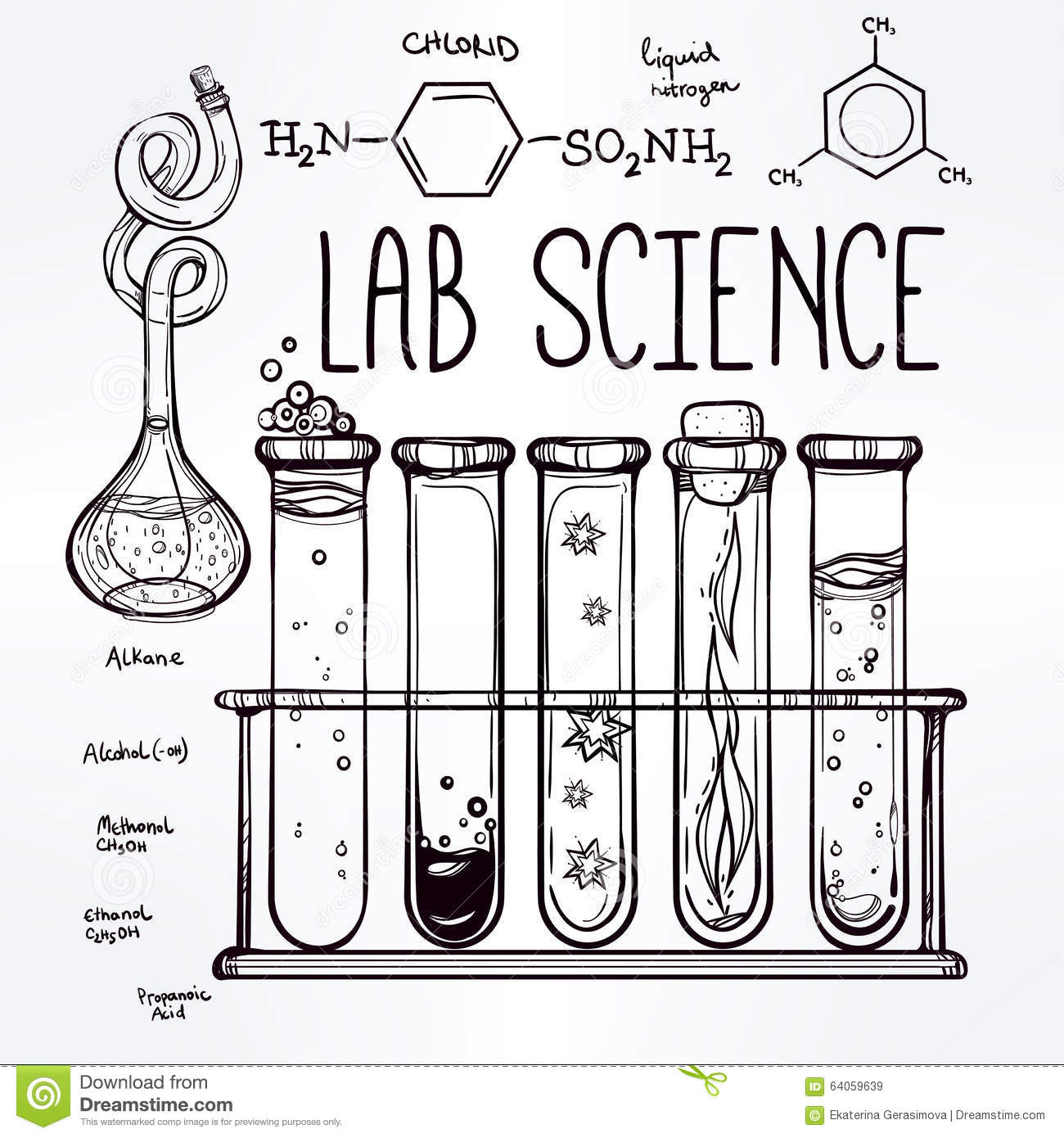 Hand Drawn Cool Science Beautiful Laboratory 267679292 as well Kolben Mit Blattern Umriss 747254 further Stock Illustration Education Icon Doodle Seamless School Wallpaper Microscope Notebook Chemical Formula Vector Illustration Image41199524 furthermore Black And White Medication Bottle YsDGfUuZiW56EskzUfa6jplpe3sNRno 7CoKe 7CNkipFx 7CZWH7RIB8ZOEMbDEpMaNOQeSghsOeaaOTDUivoFHULAQ furthermore Stock Illustration Learning School Education Icons Back To Icon Set Image43402123. on flask icon