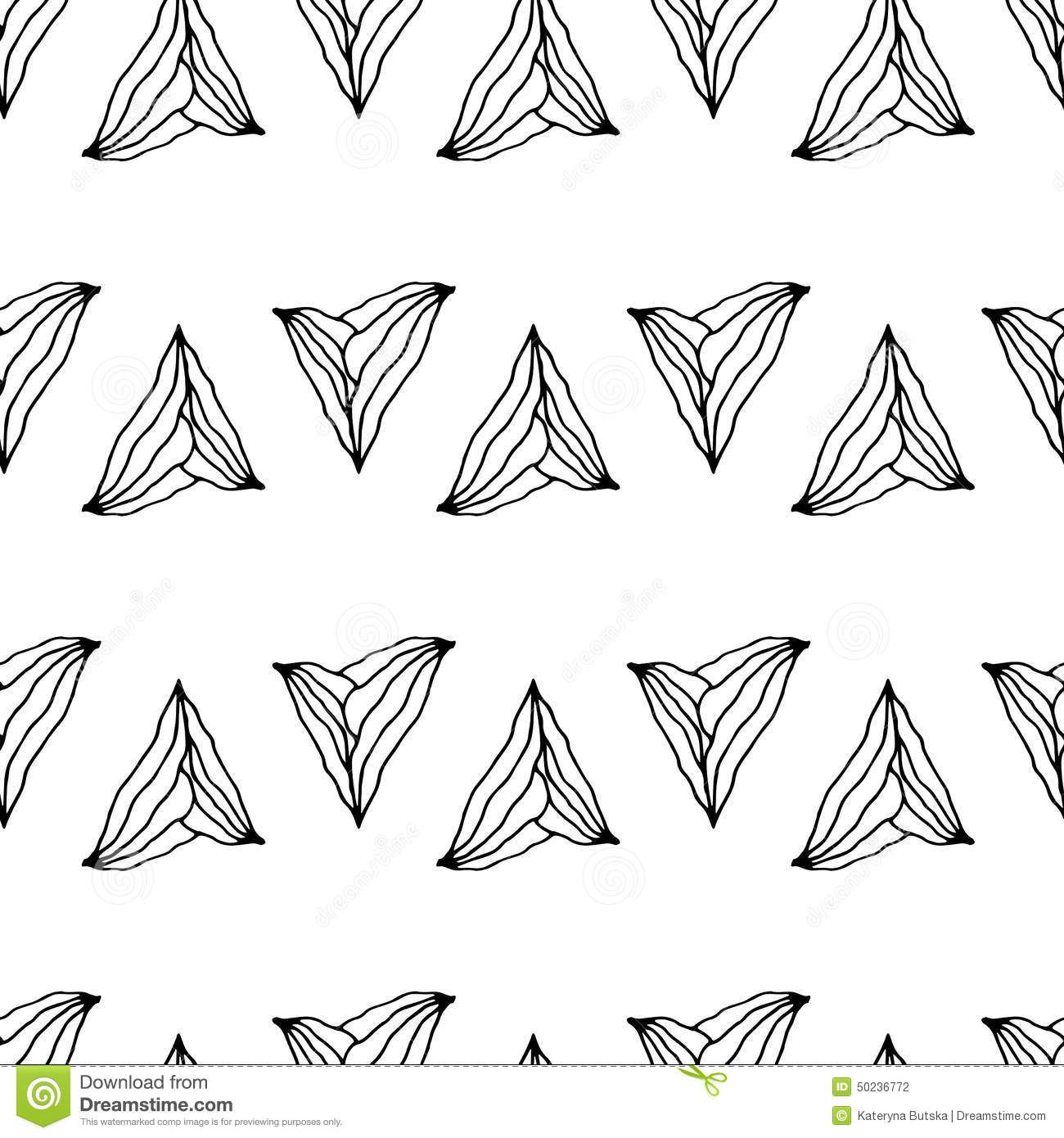 MACKMjHvAYg Lock Outline Icon as well Light Bulb On 78387 term technology page 5 position 54 additionally 554176 together with 514021 moreover Curve Diagram 3493020. on art for technology