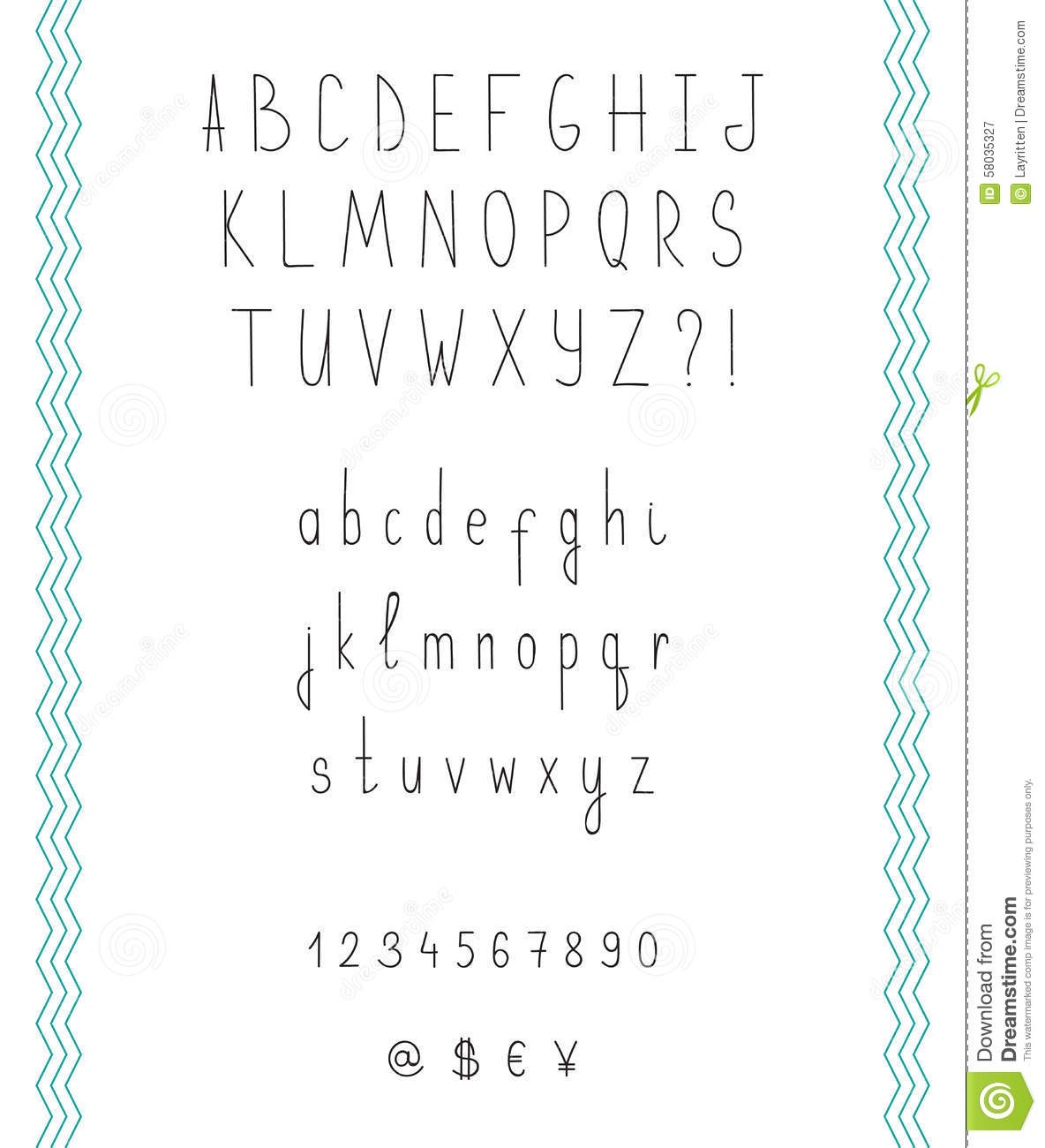 handwriting font online Web safe css font stacks and web fonts select, preview, and generate css and html for your font family.