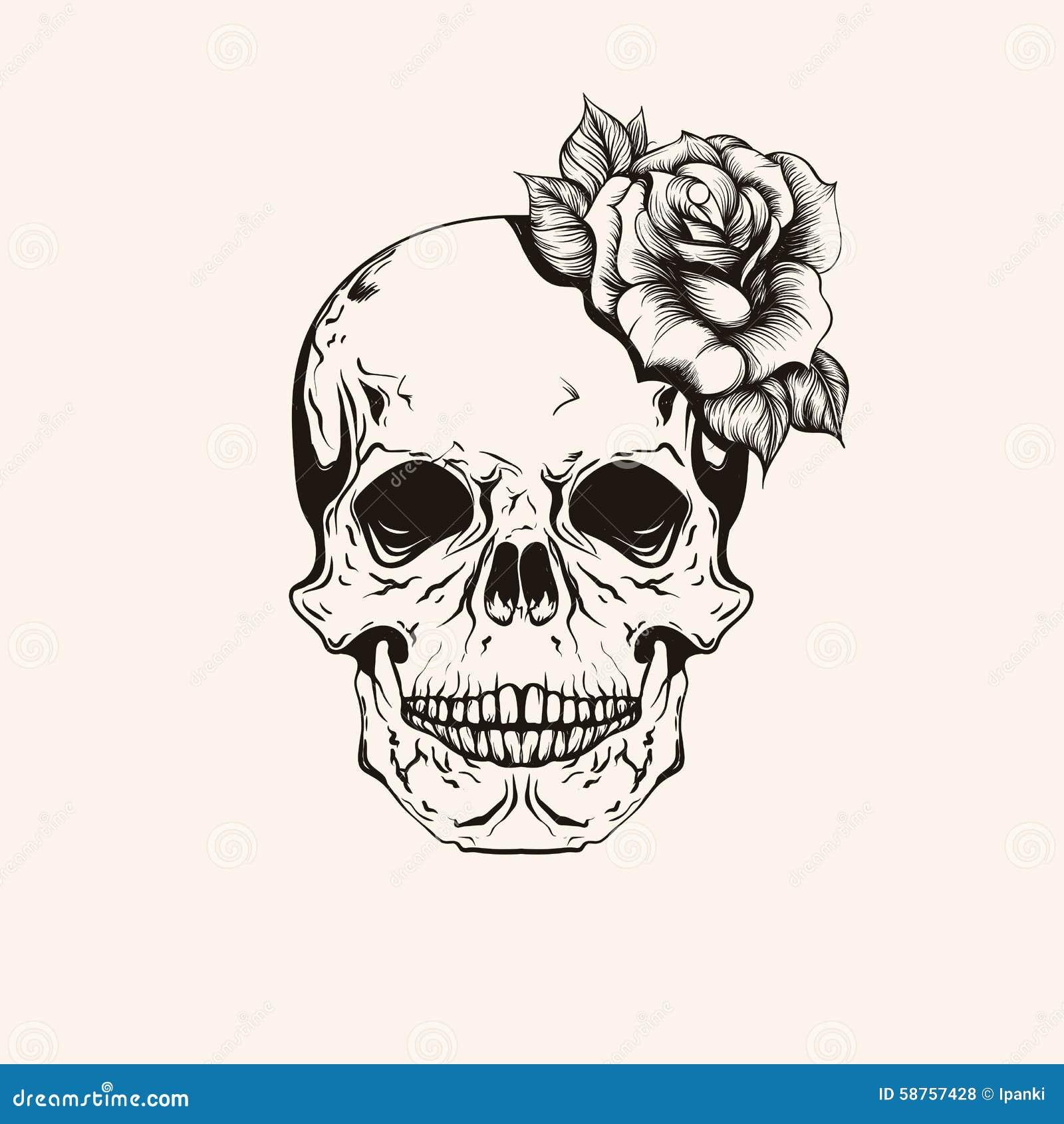 «Эскизы татуировок с розами» коллекция пользователя iczencko2016 26