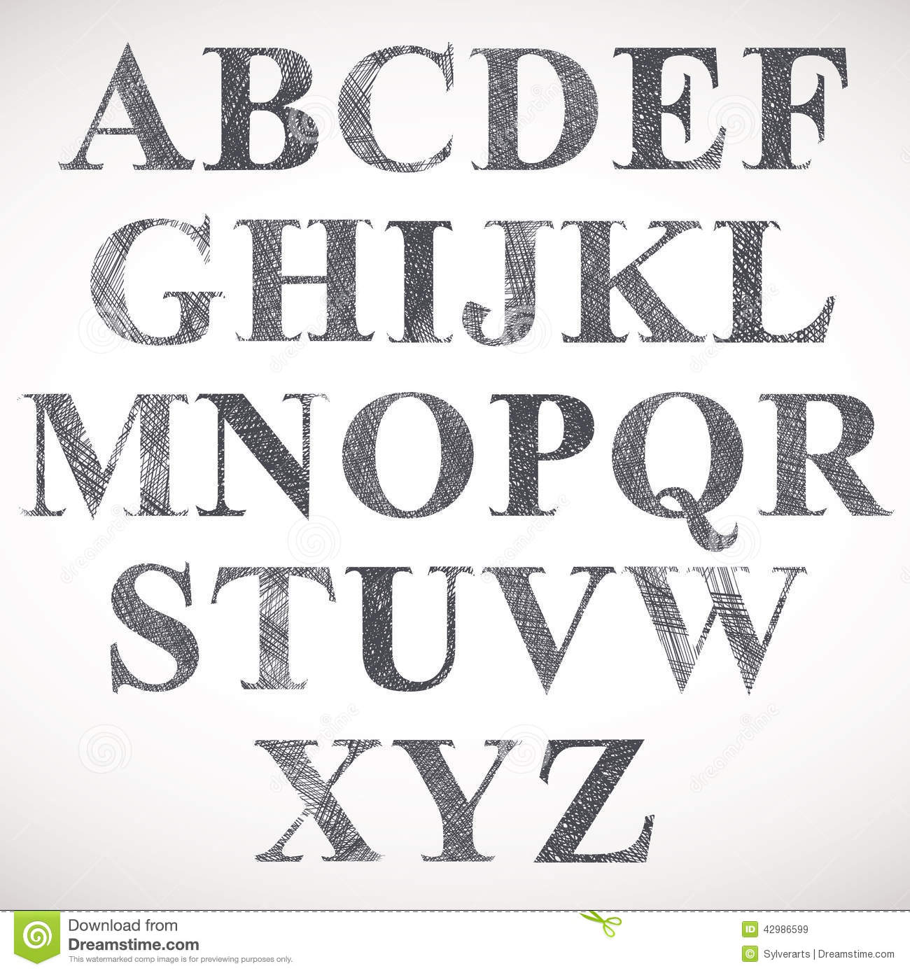 Tattoo Font Design Your Own