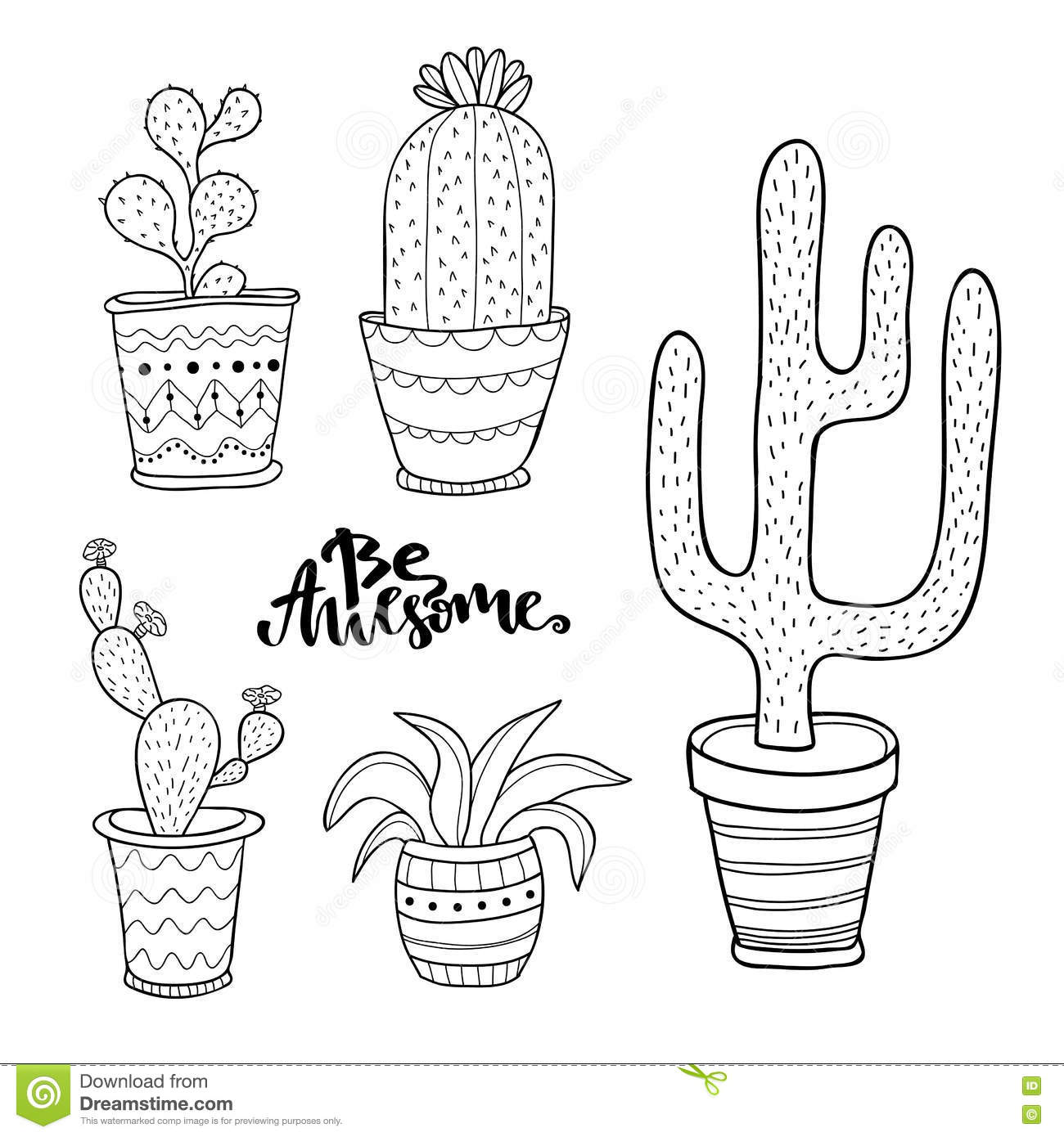 Easy Tumblr Drawing Coloring Pages