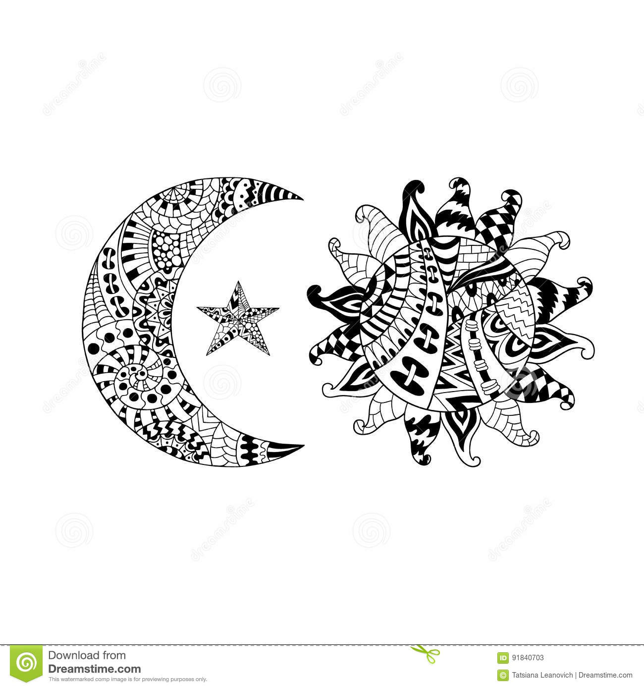 Gipsy Cartoons Illustrations Amp Vector Stock Images
