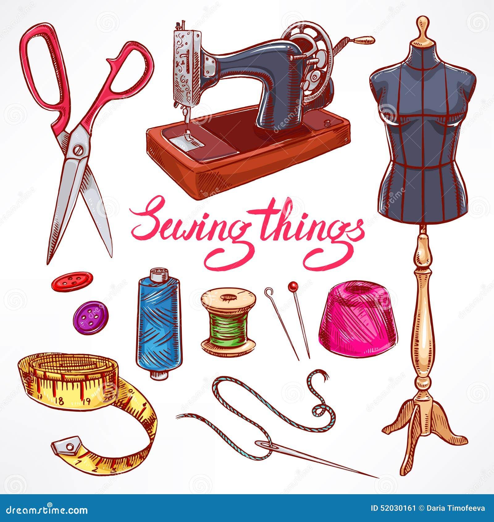 Equipment Fashion Designer