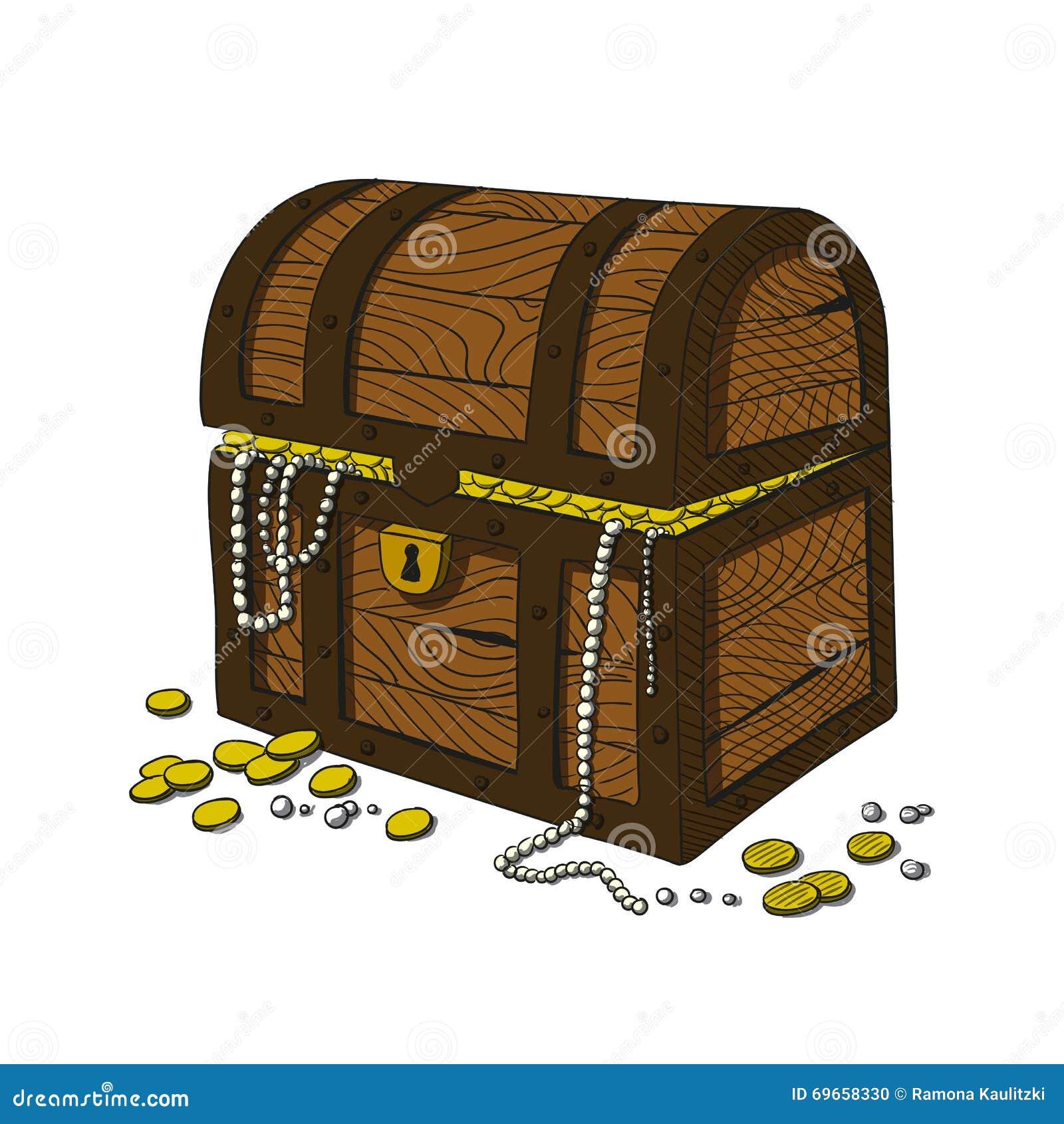 hand-drawn-treasure-chest-illustration-69658330.jpg